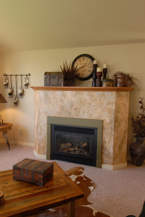 marble fireplace mantle.png