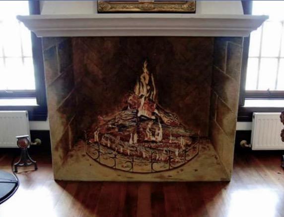fire mural.jpg