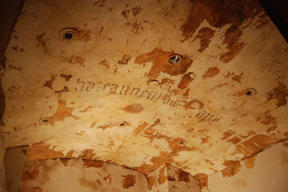Chateauneu du Pape_ceiling.png
