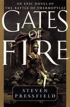 Gates_of_Fire_hardcover_image.jpg