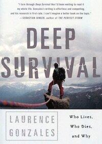 deepsurvvialbook.jpg