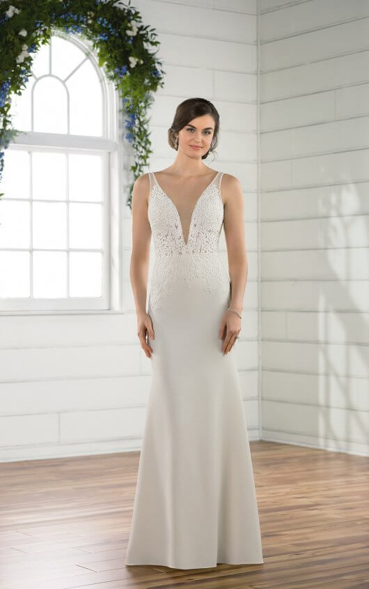 essense of australia wedding dresses florida.jpg