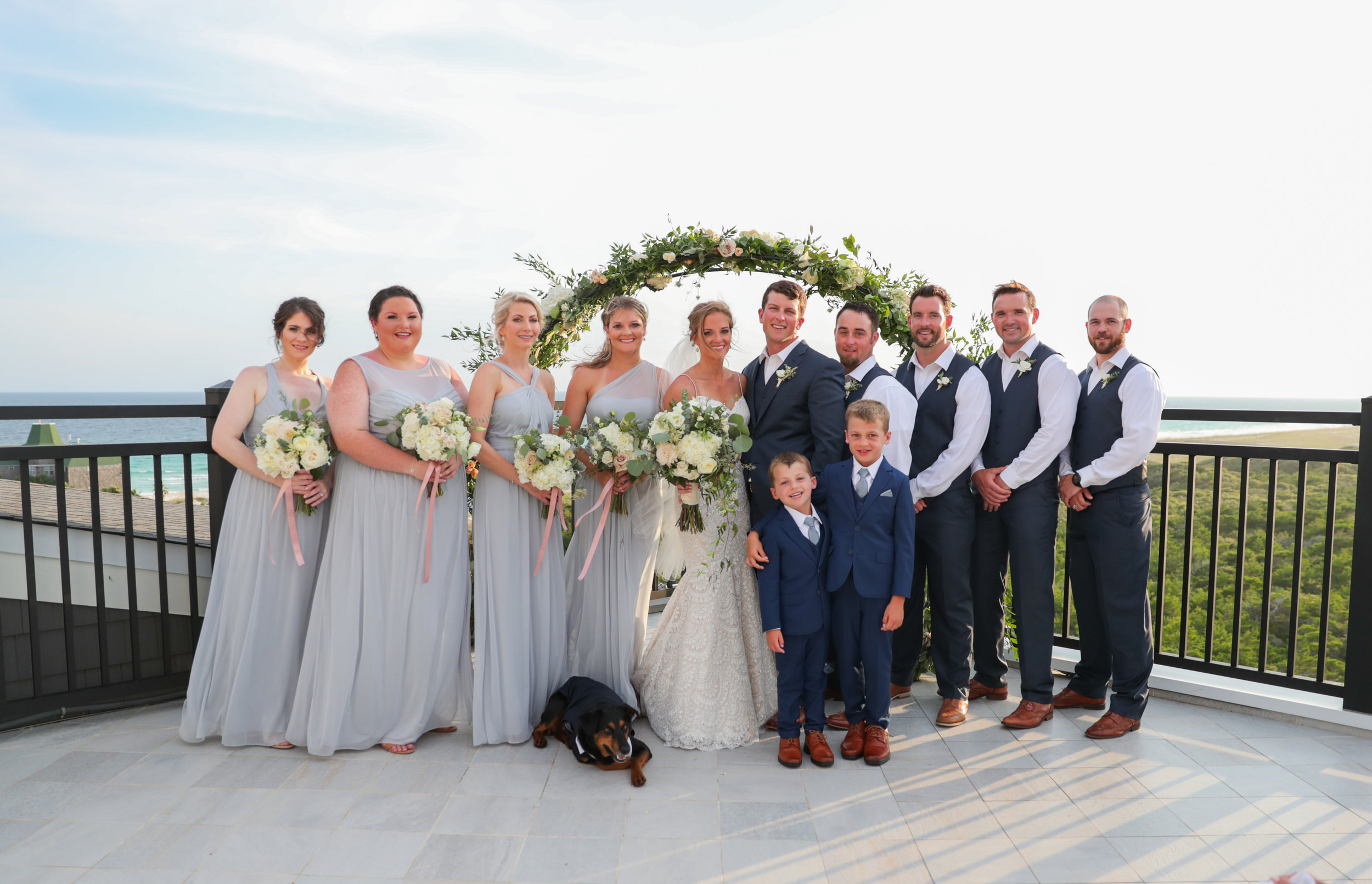destin florida wedding party.jpg