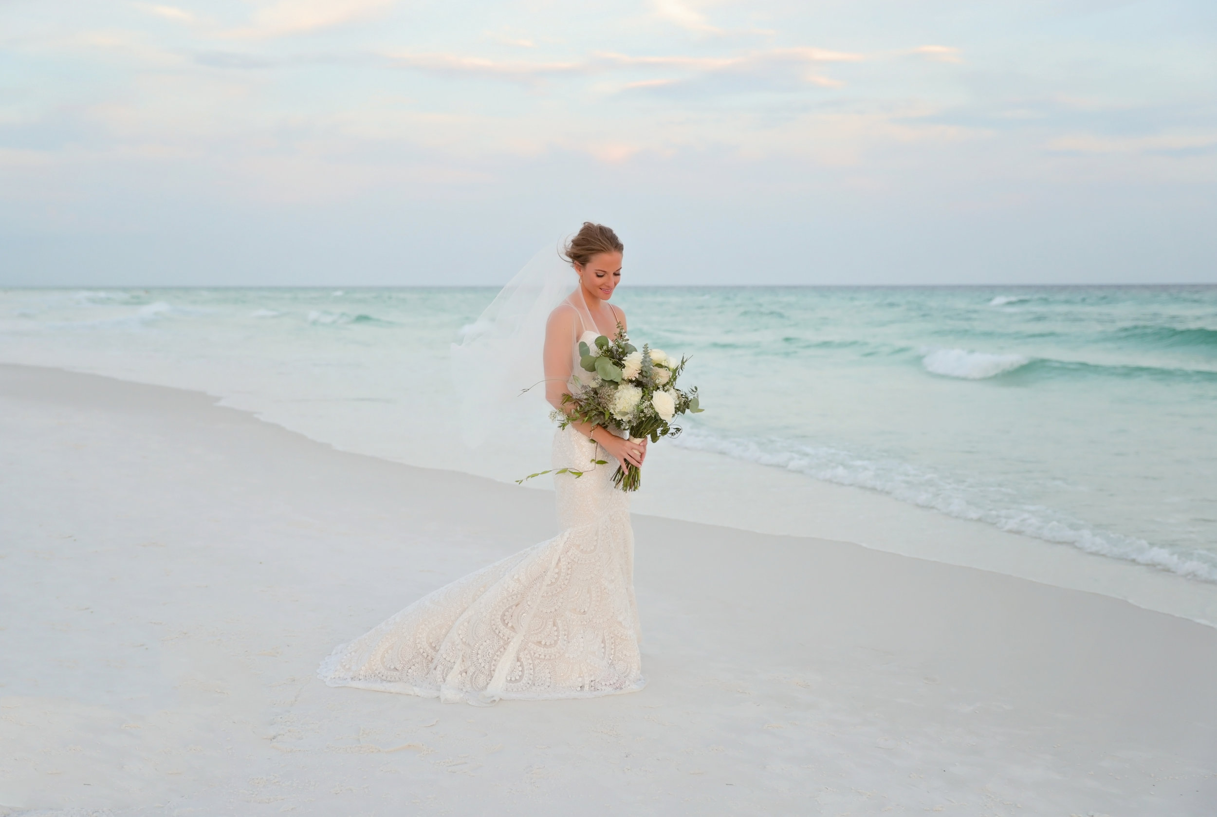 bridal boutique destin florida.jpg