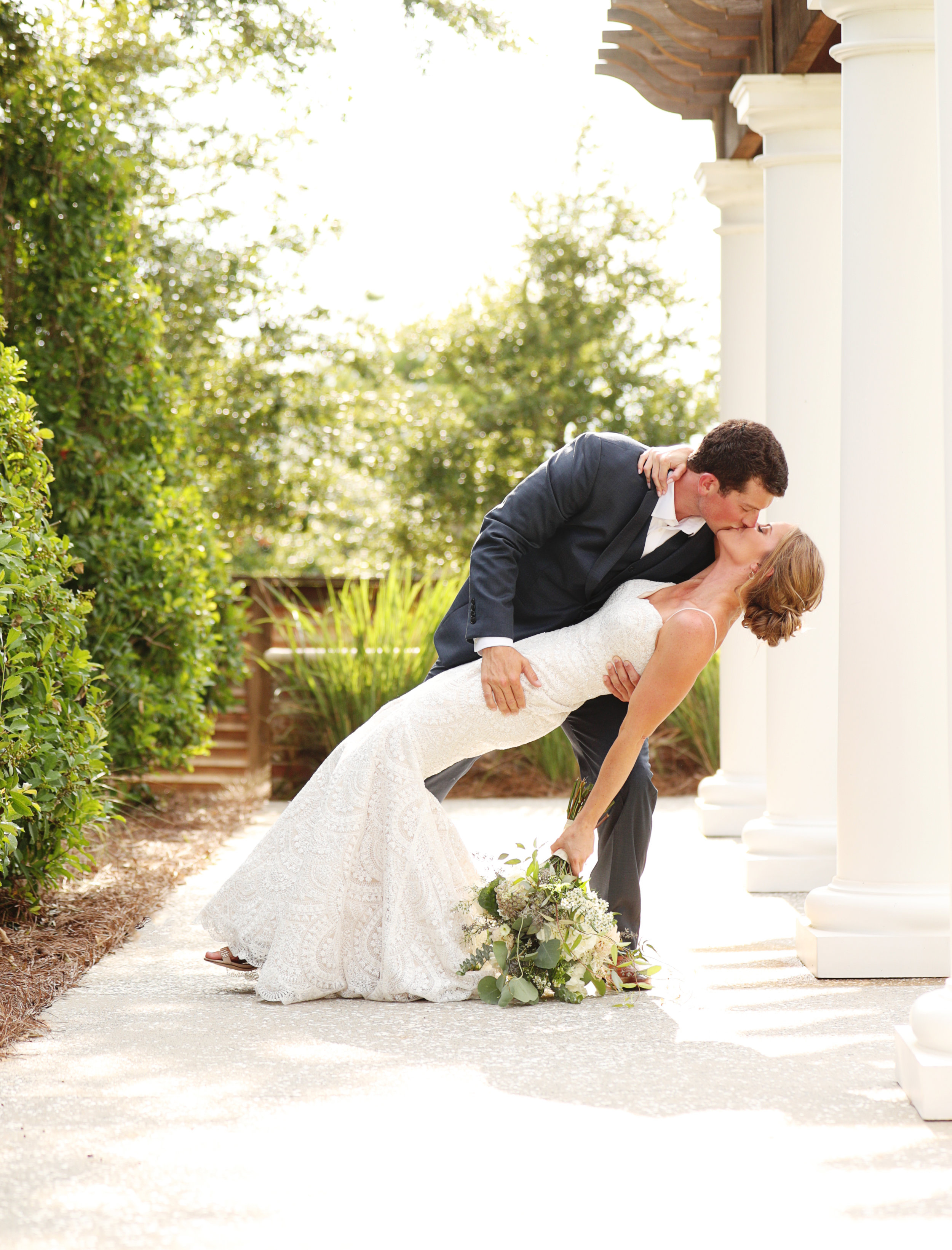 destin florida bridal stores.jpg