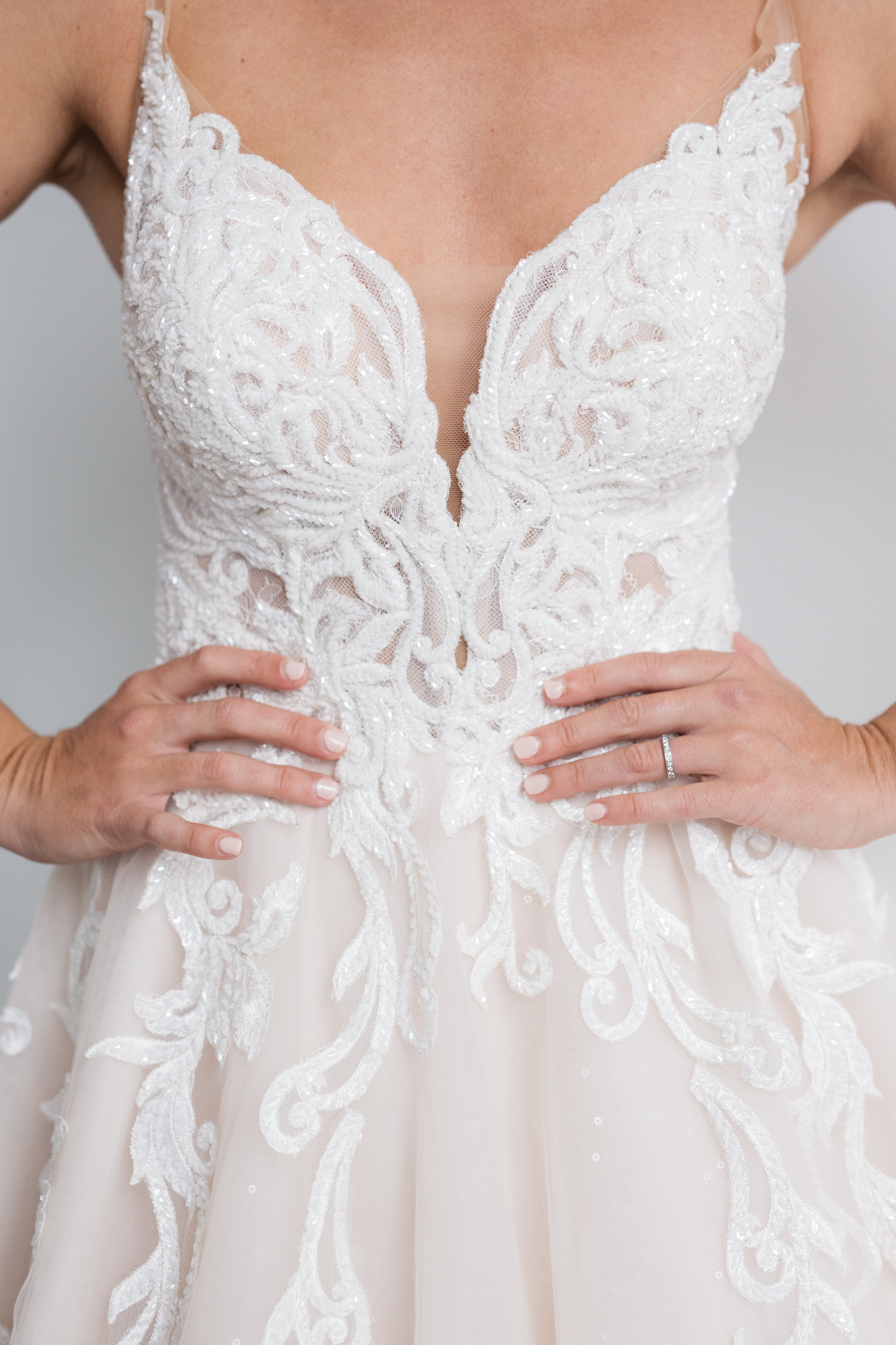 panama city bridal boutique.jpg