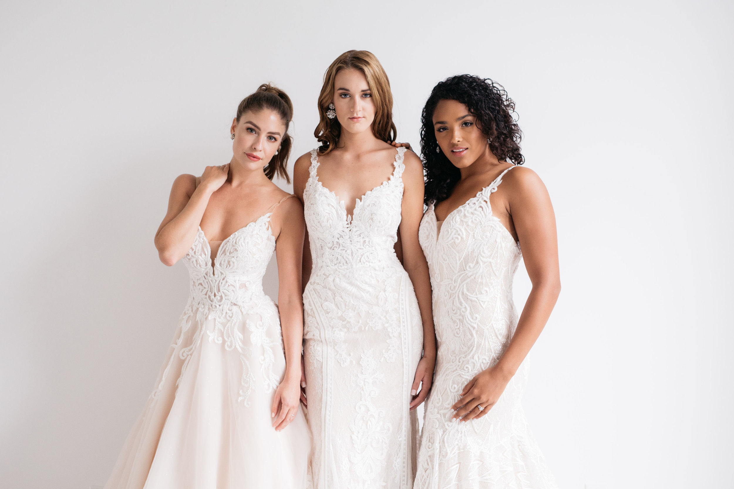 destin florida bridal boutique.jpg