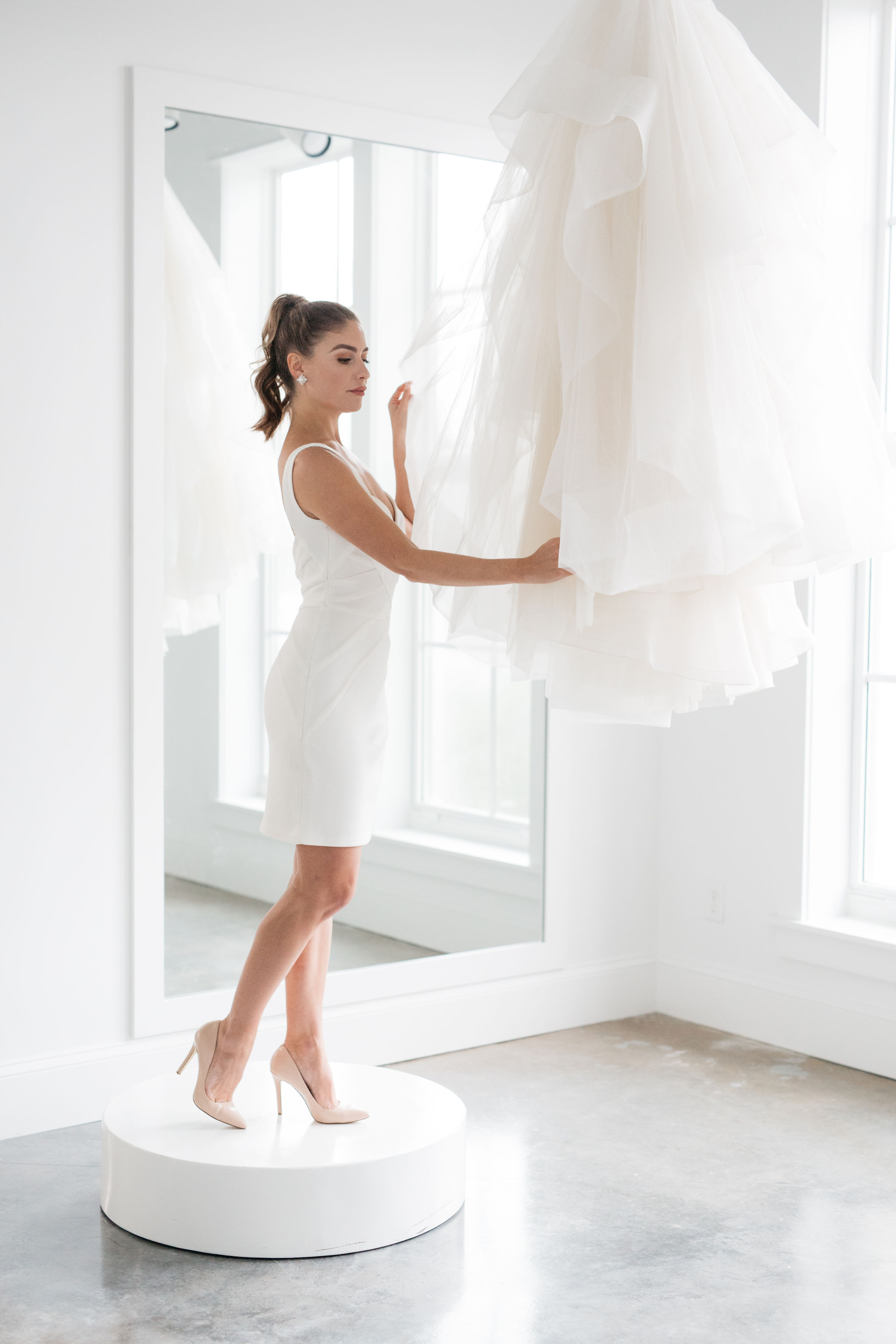 destin florida bridal store.jpg