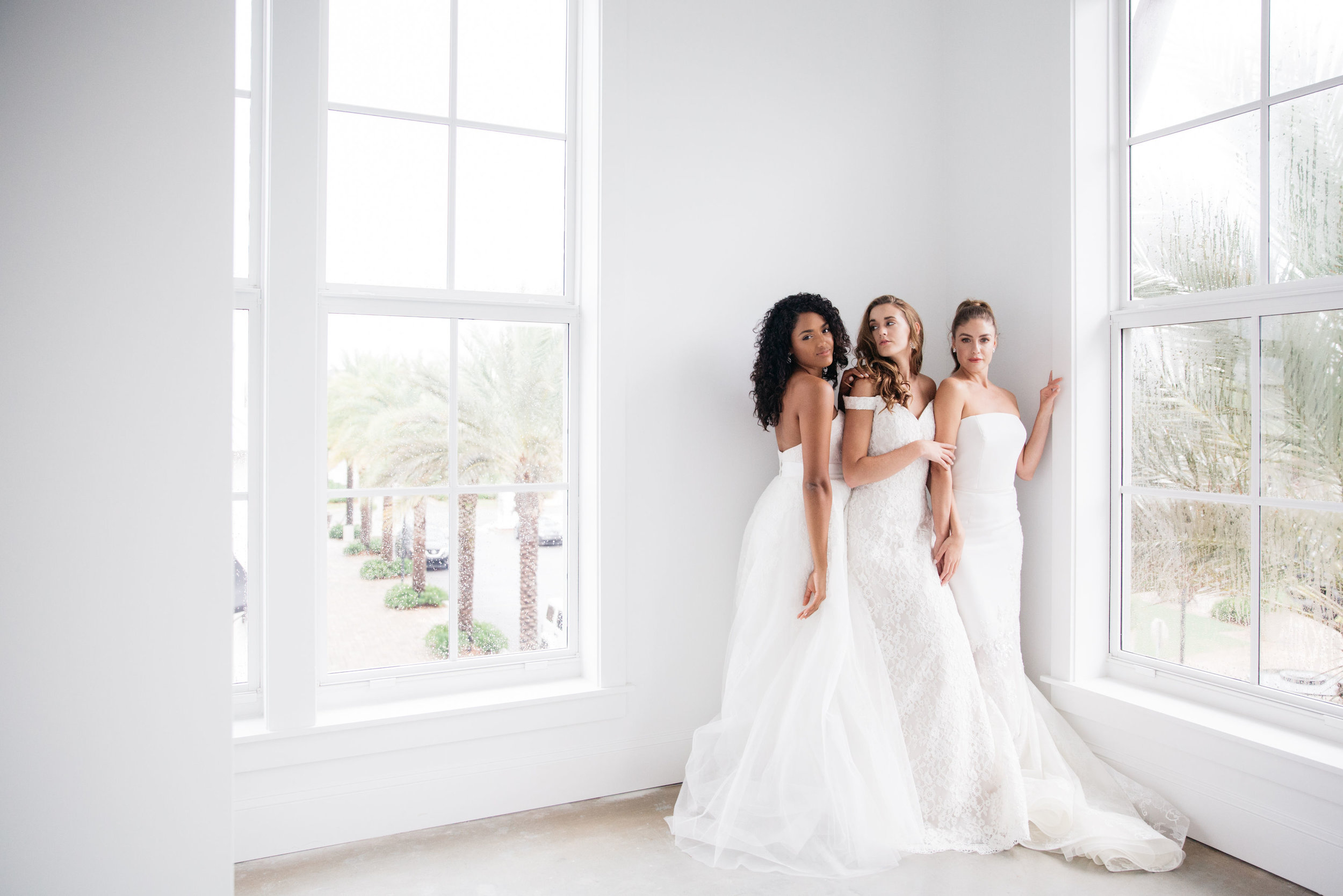 santa rosa beach florida wedding dresses.jpg