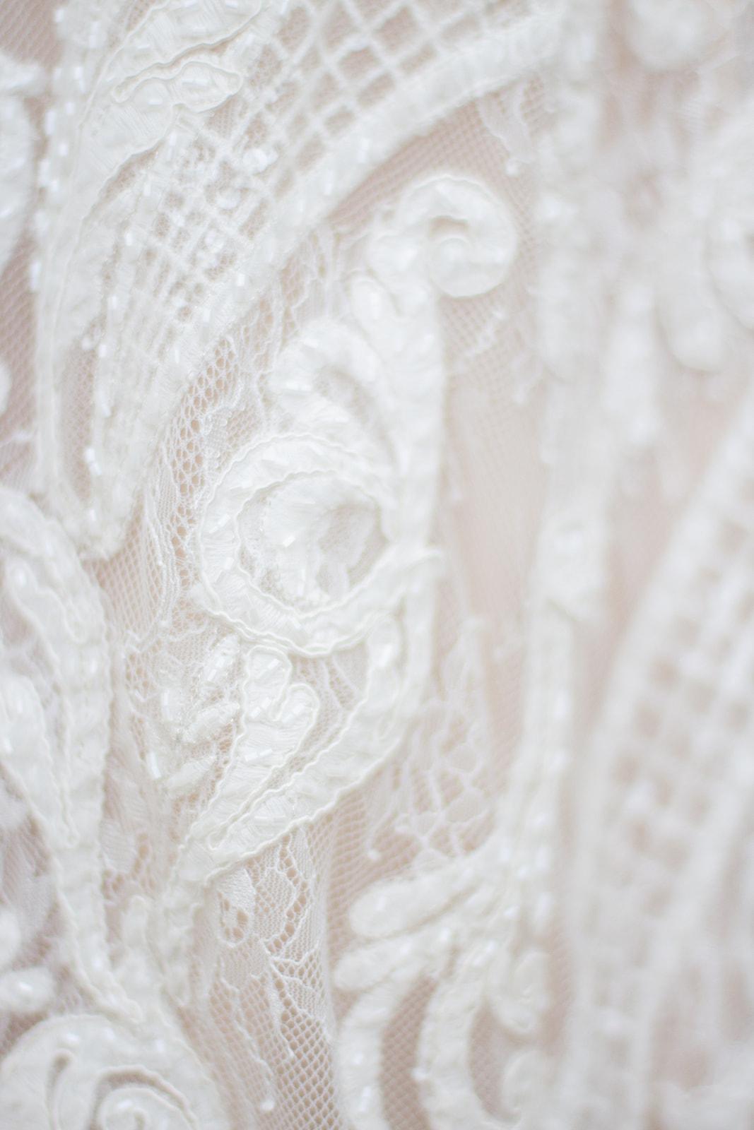 destin wedding dress stores.jpg