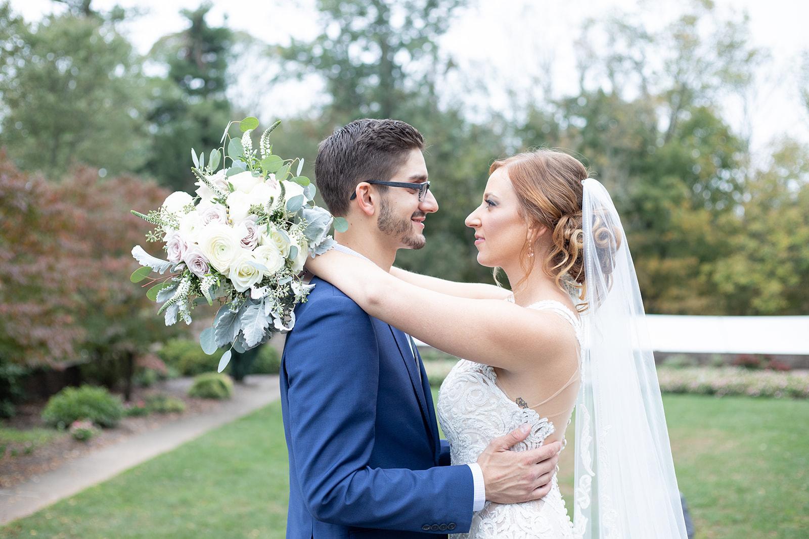 destin florida bridal salon.jpg