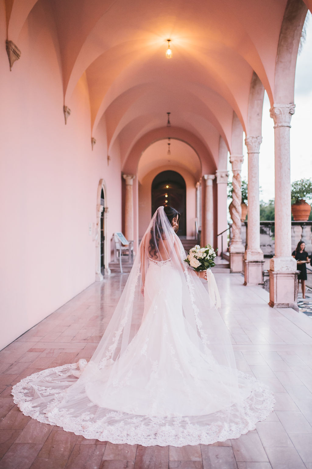 destin florida bridal shop.jpg