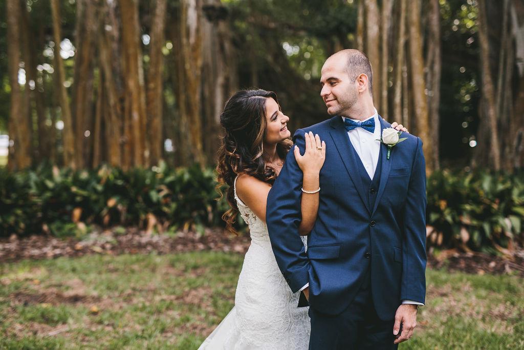 destin weddings.jpg
