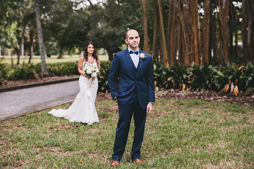 tallahassee wedding shop.jpg