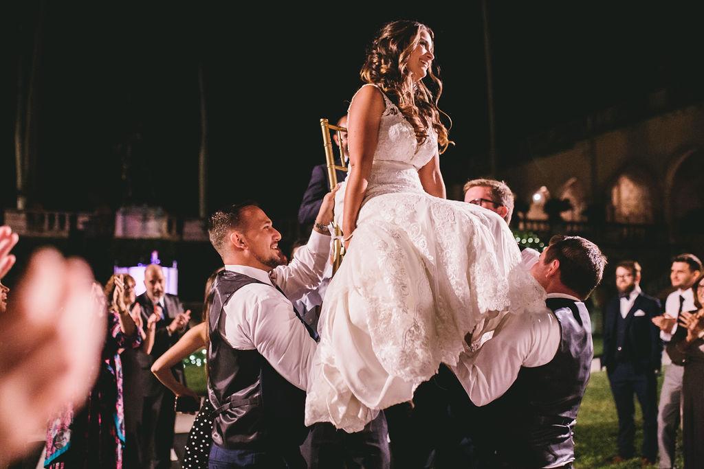 panama city beach wedding.jpg