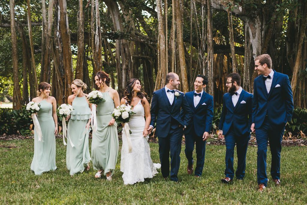 sarasota florida wedding.jpg