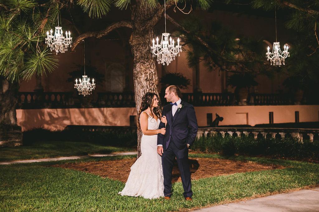 destin fl wedding dress.jpg
