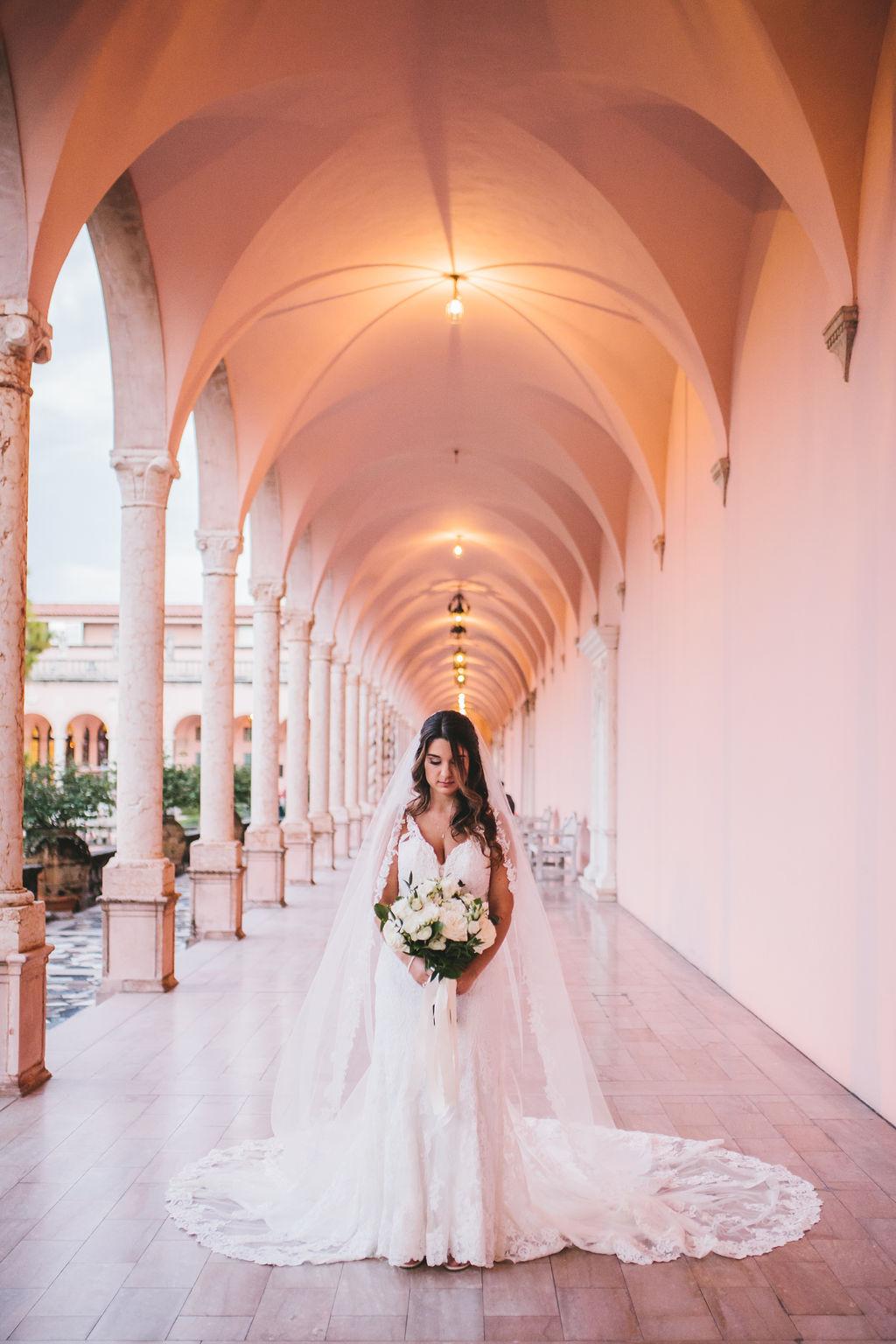 santa rosa beach bridal shop.jpg
