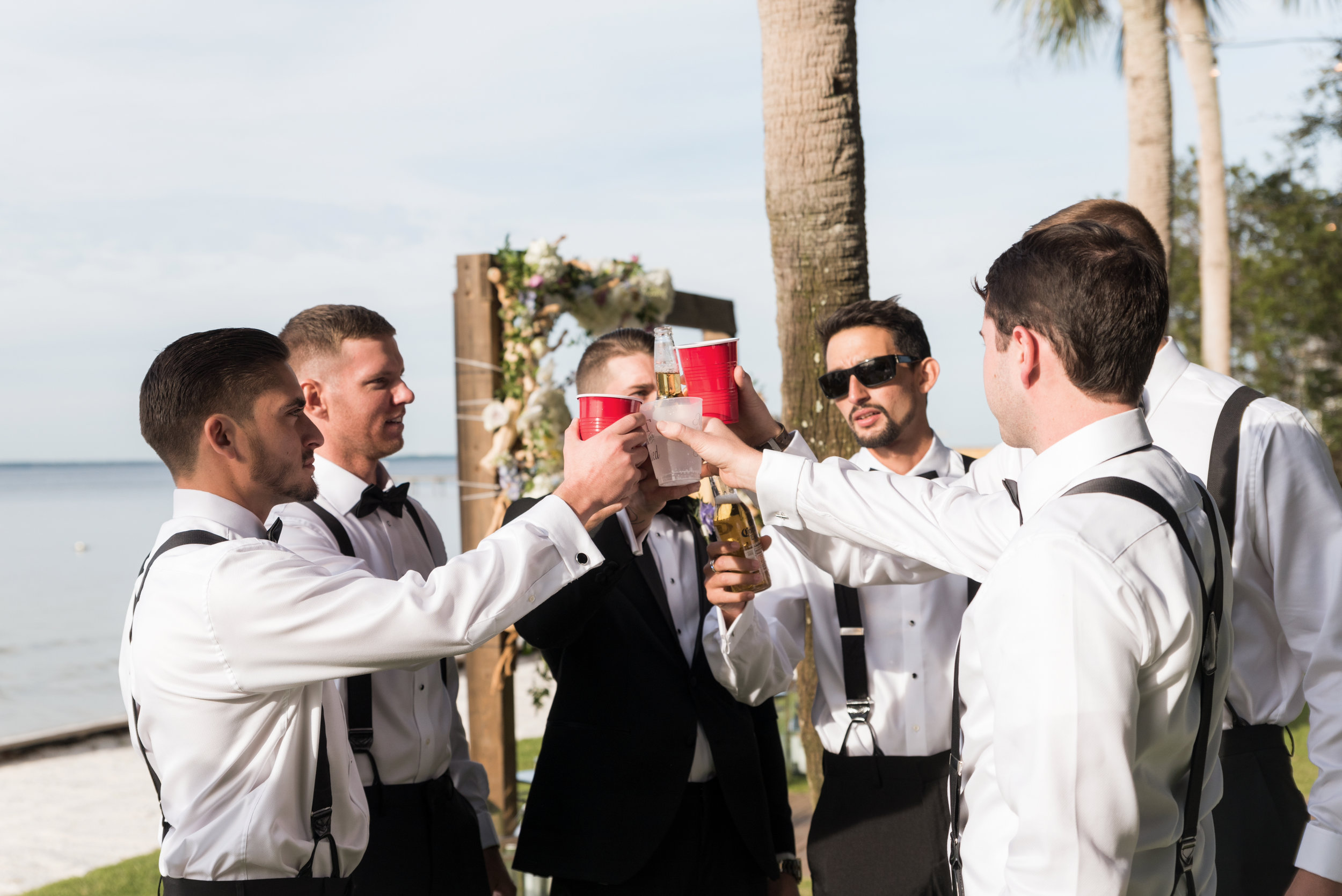 destin florida weddings.jpg