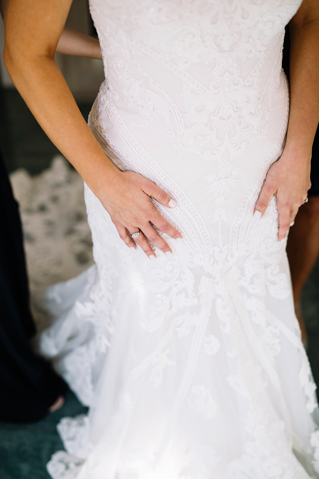 destin florida wedding dresses.jpg