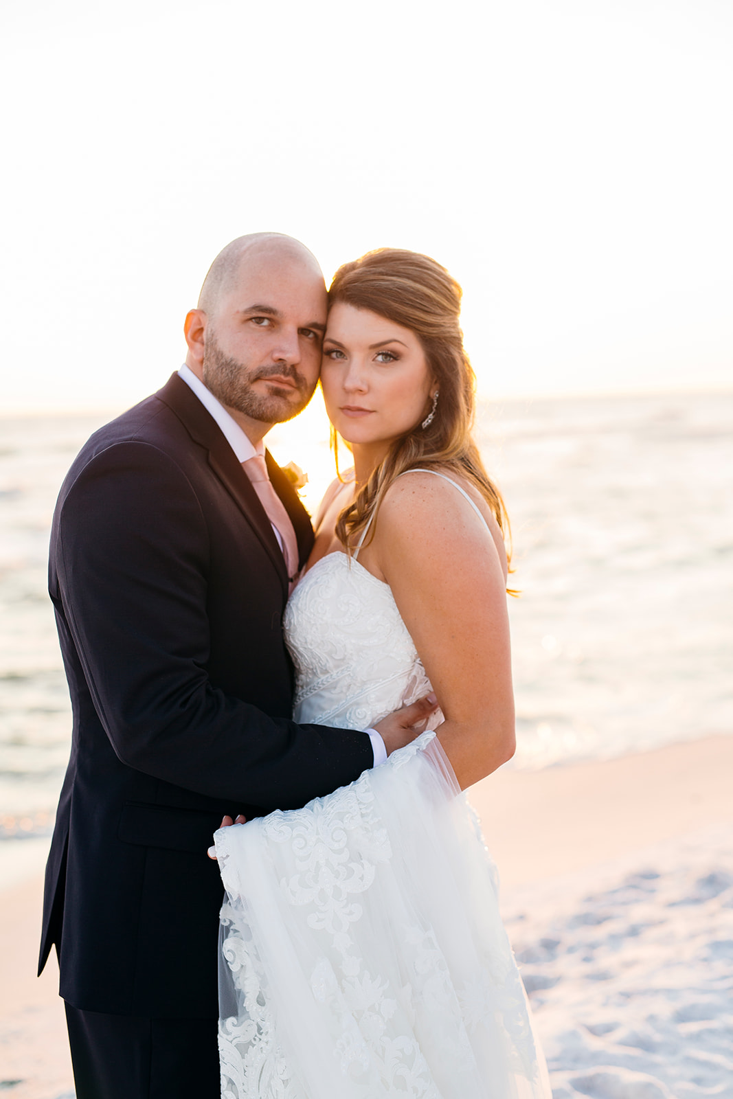 destin beach wedding.jpg
