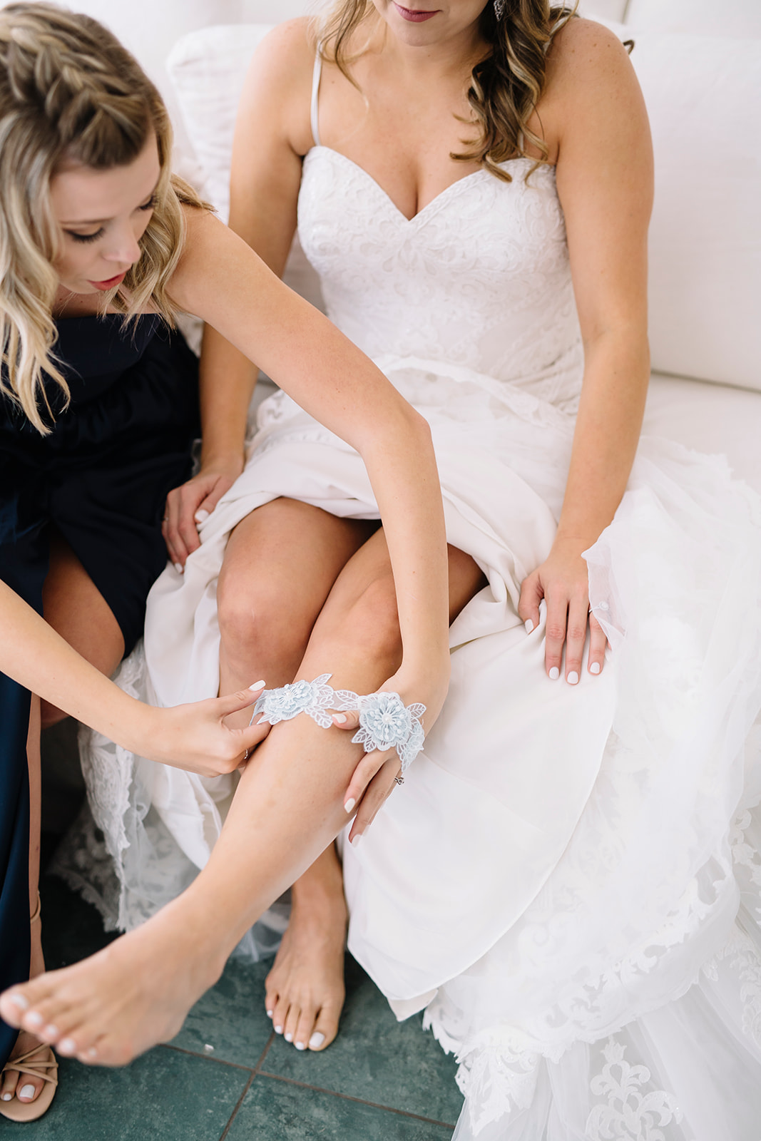 bridal salons destin florida.jpg