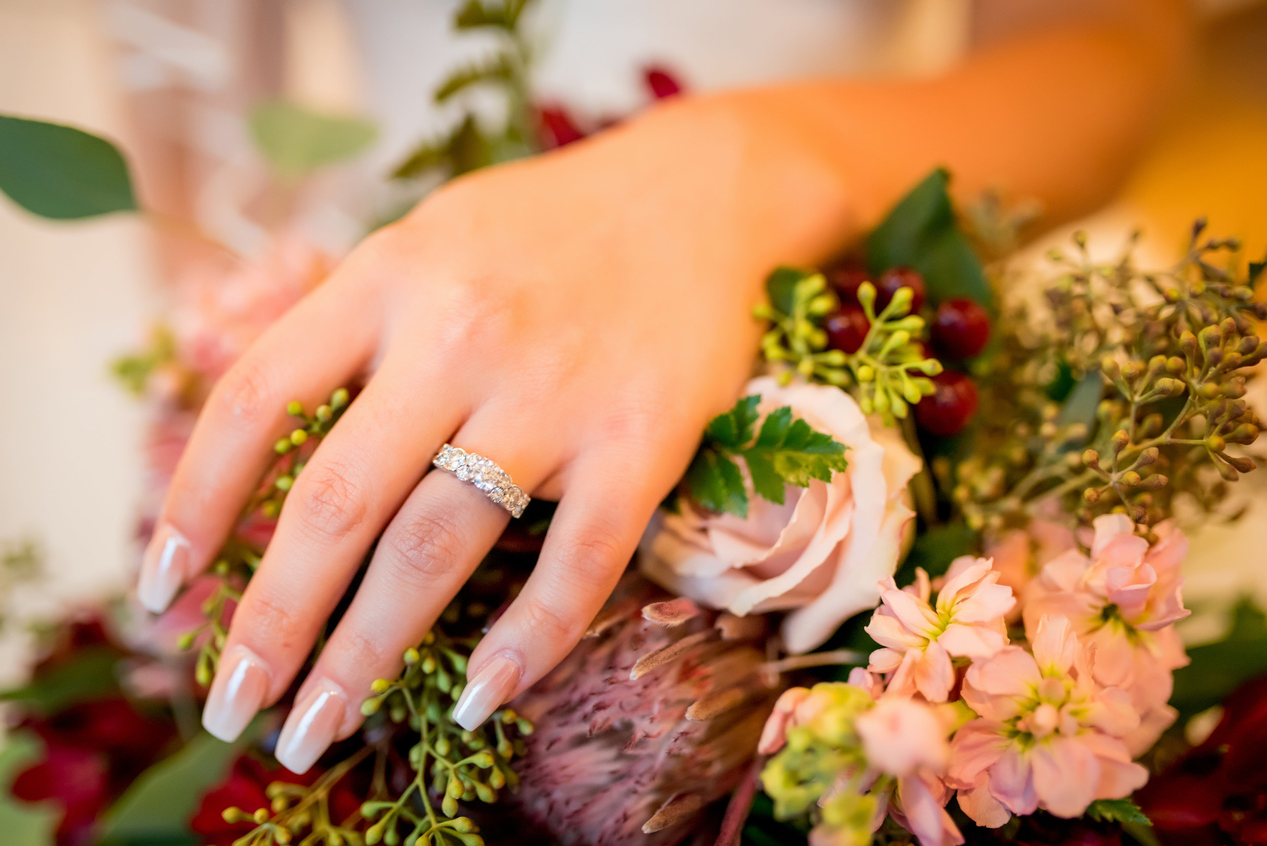 destin florida bridal boutiques.JPG