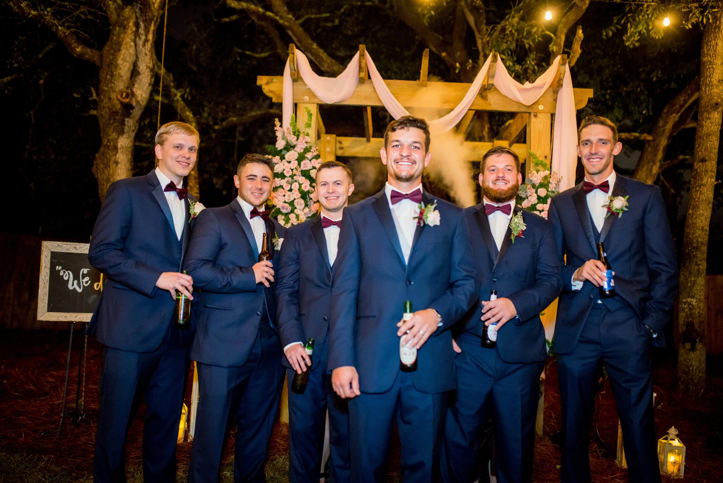 destin FL wedding.JPG