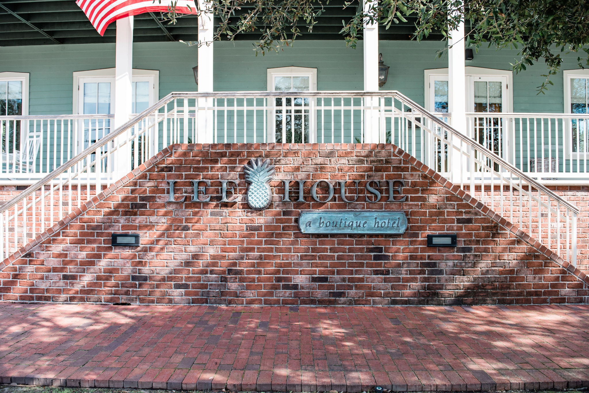 lee house pensacola florida.jpg