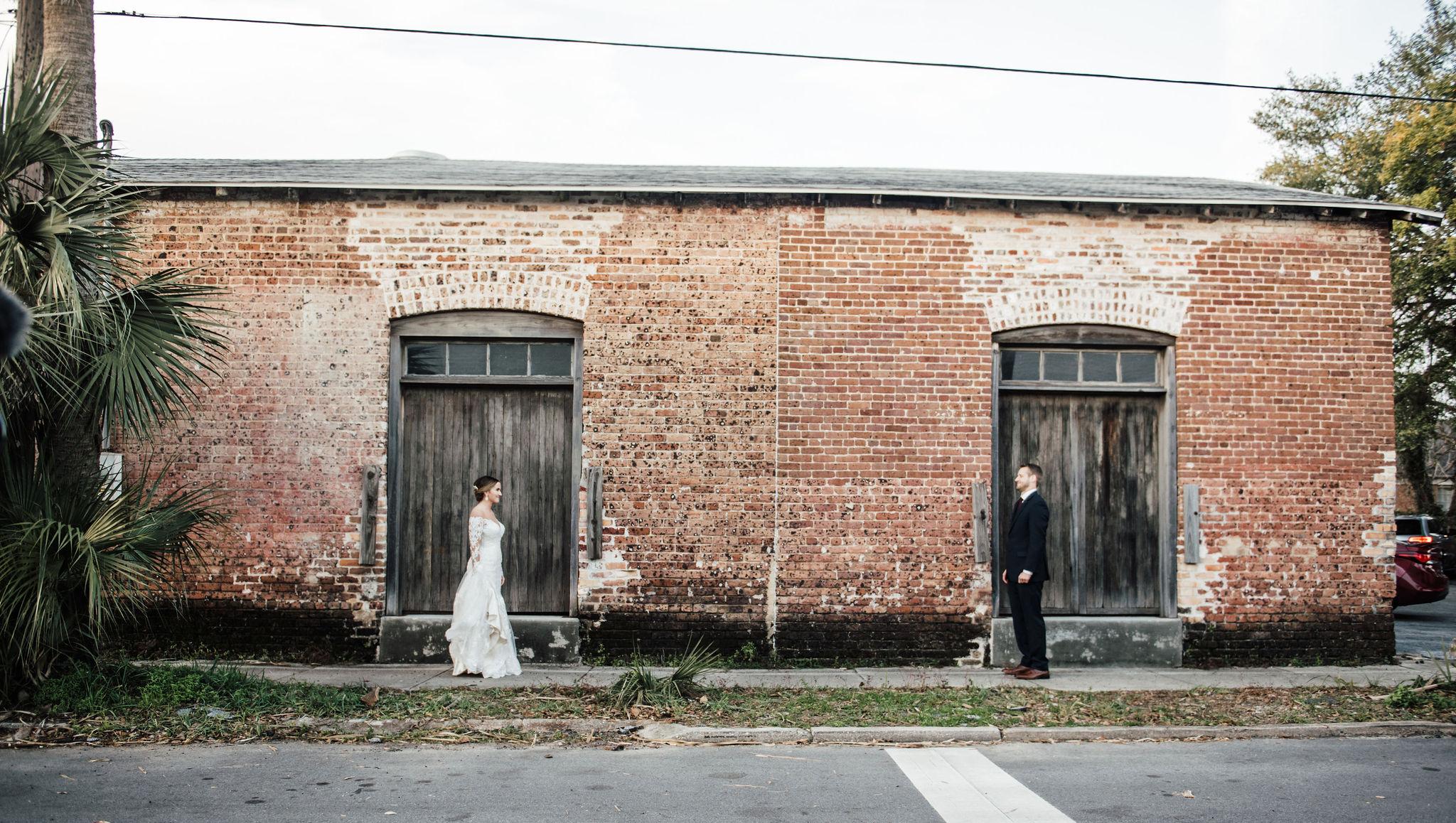 martina liana wedding dresses florida.jpg