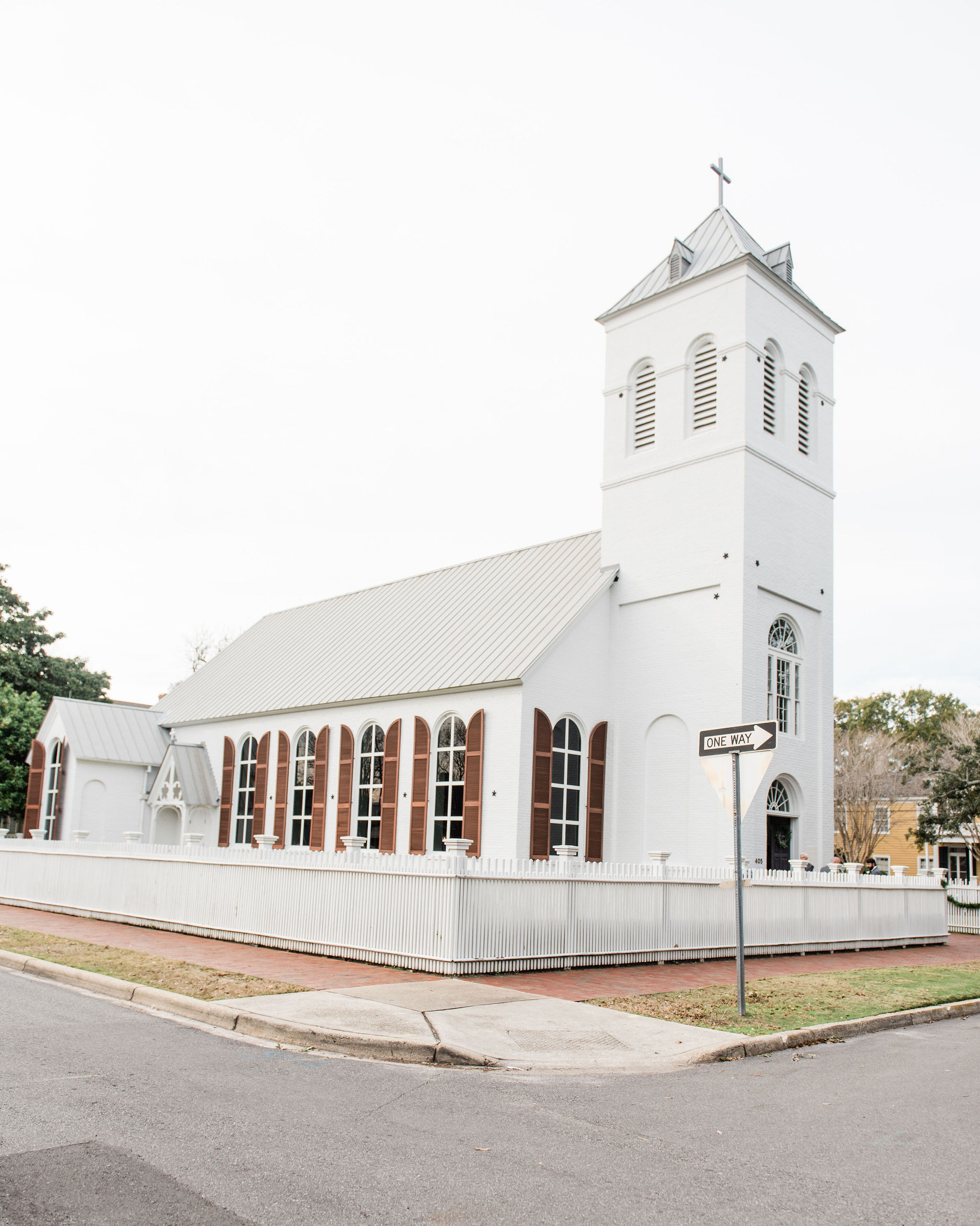 old christ church pensacola florida.jpg