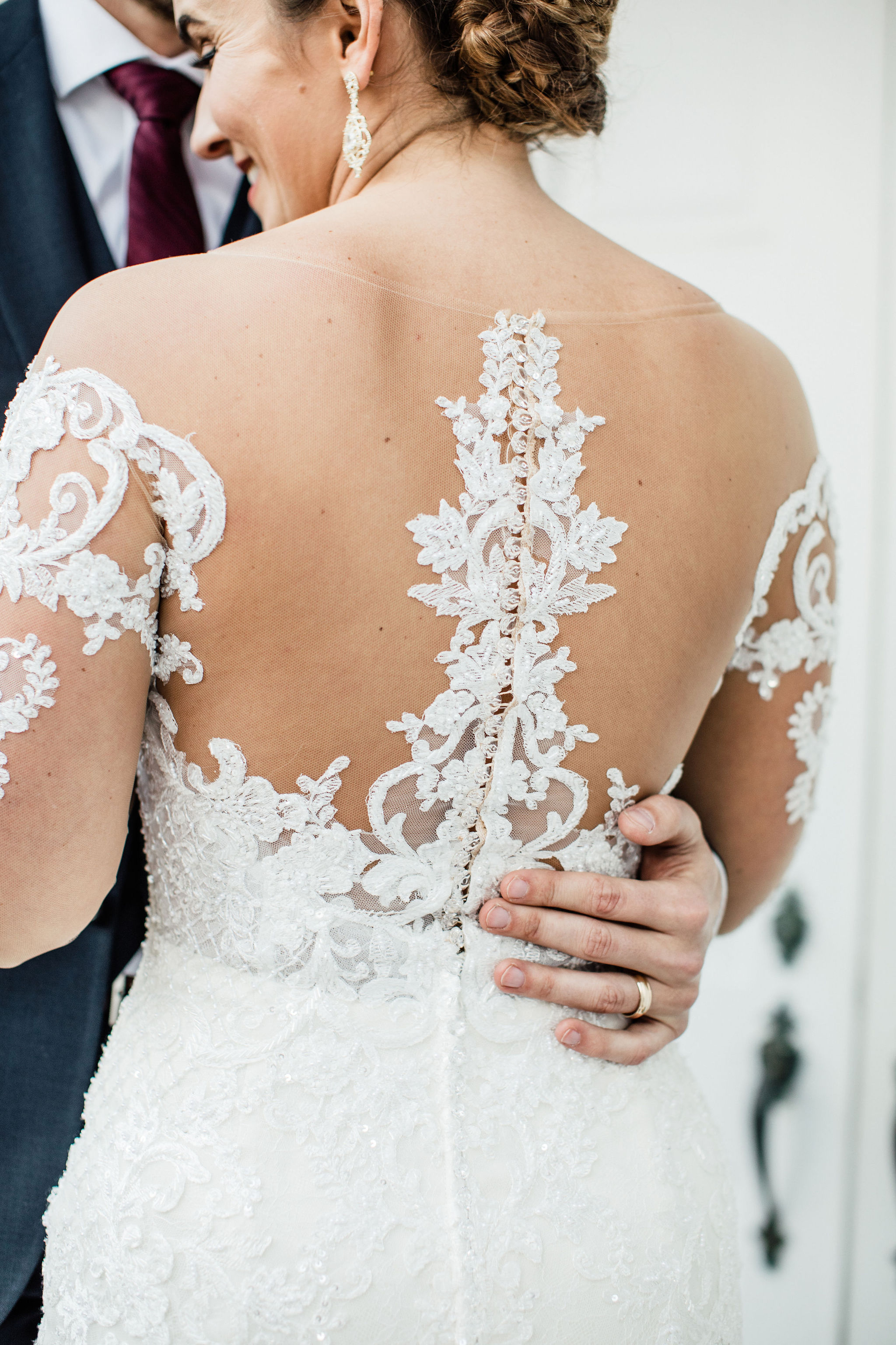 pensacola florida wedding gown.jpg