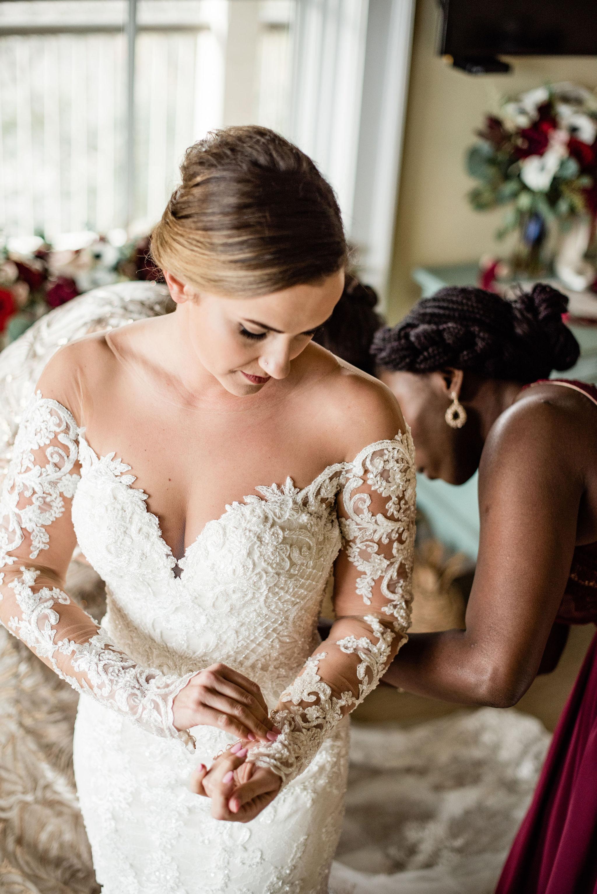 long sleeve wedding dresses pensacola florida.jpg