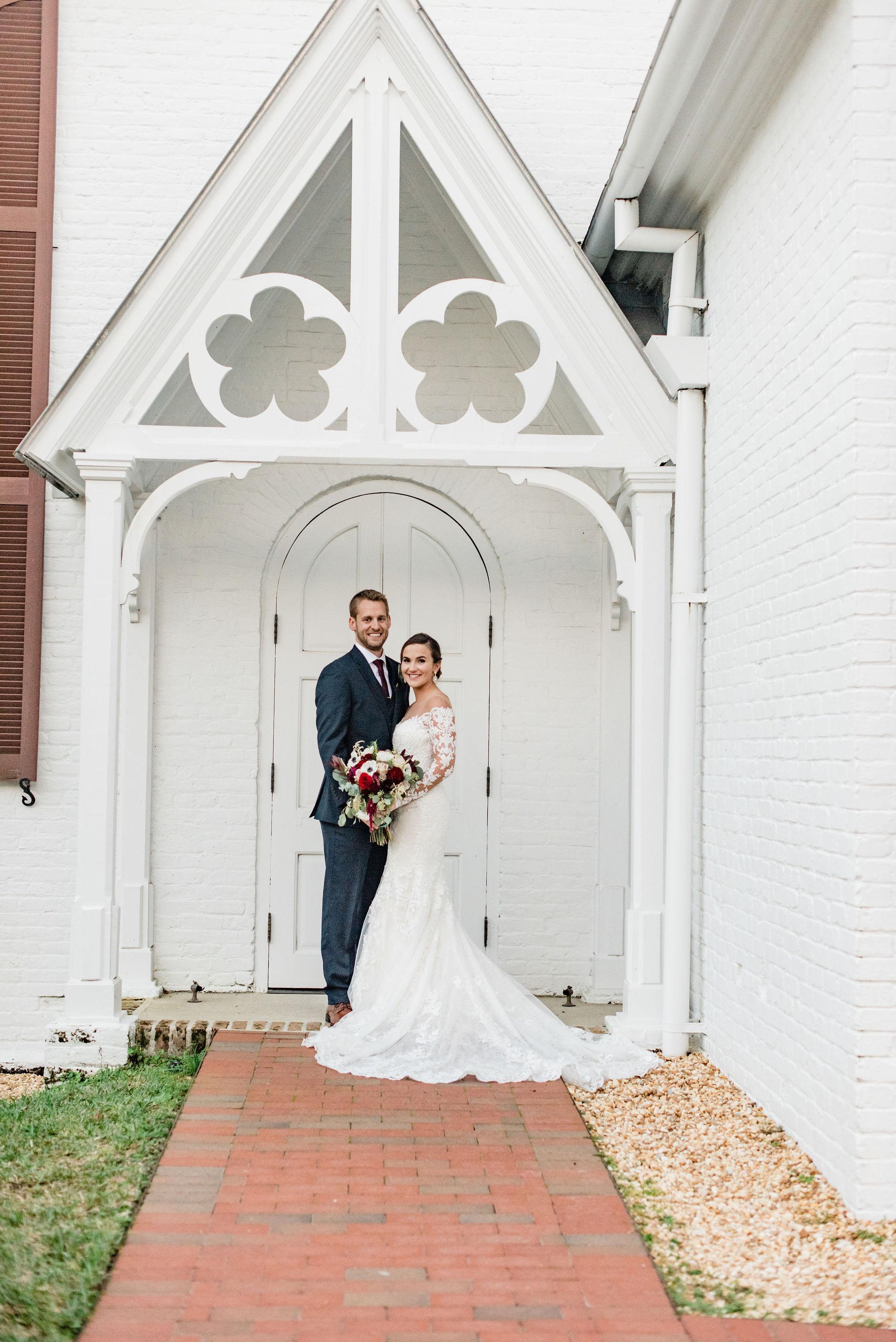 pensacola church wedding.jpg