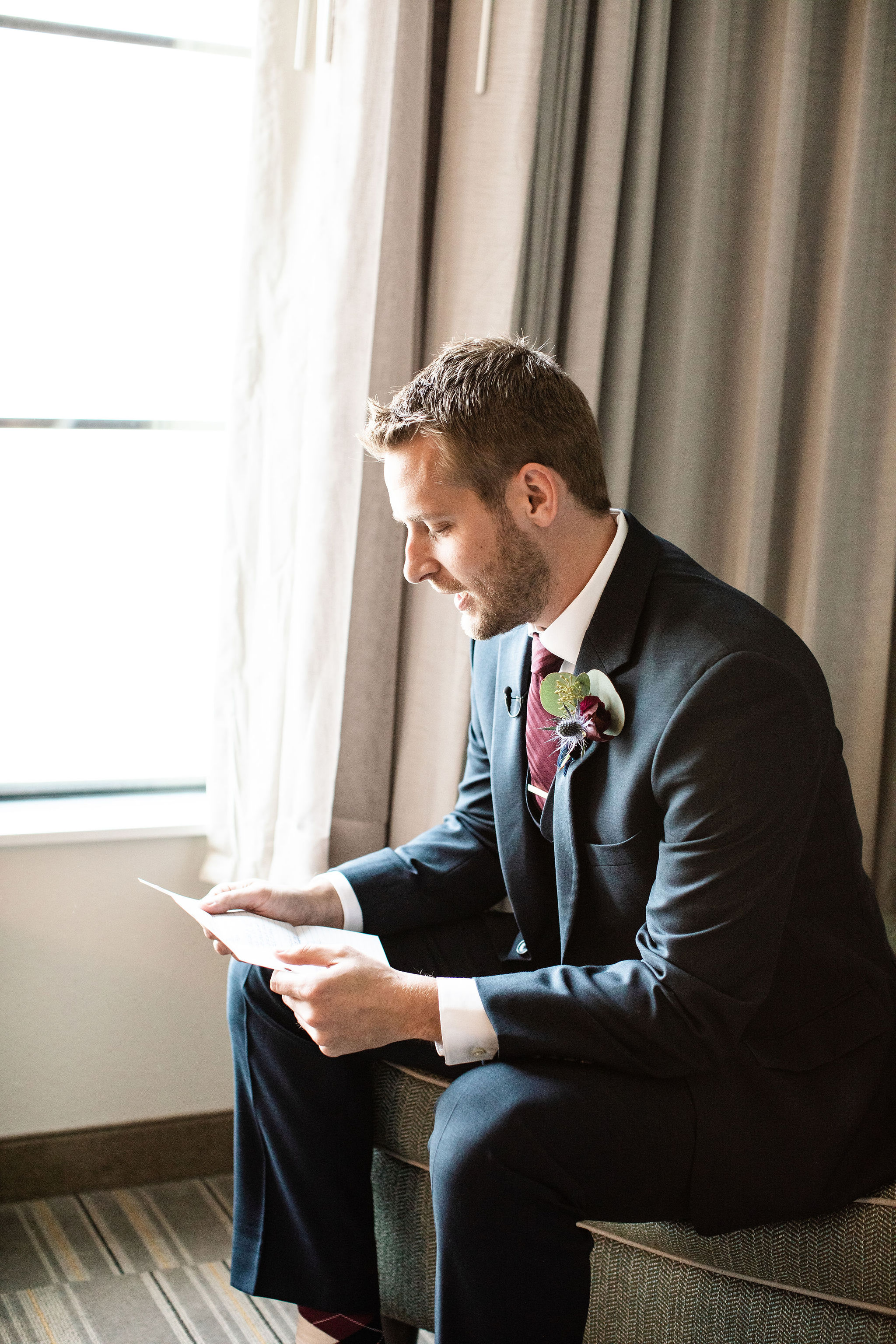 destin florida wedding dresses.jpg