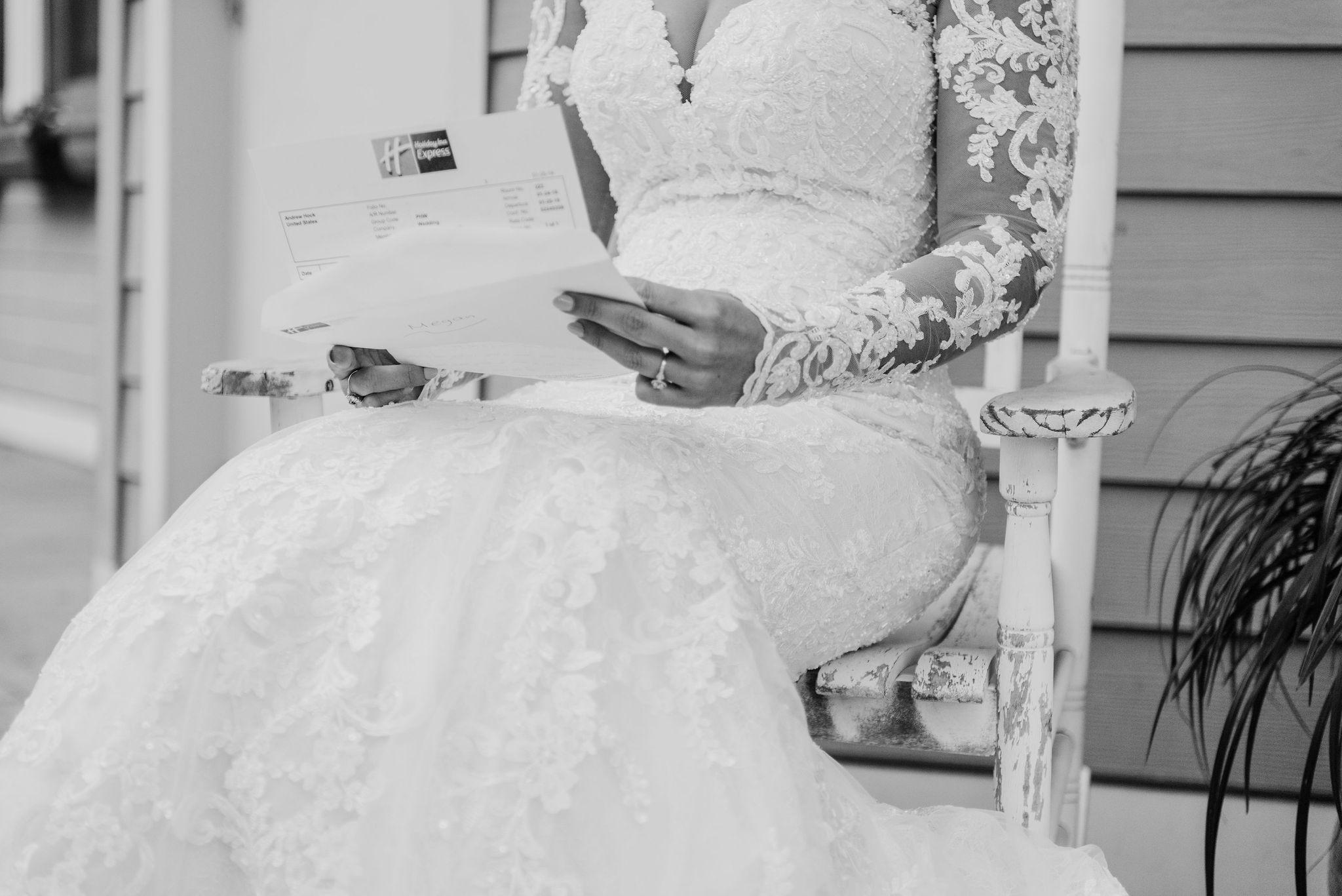 martina liana bridal destin florida.jpg