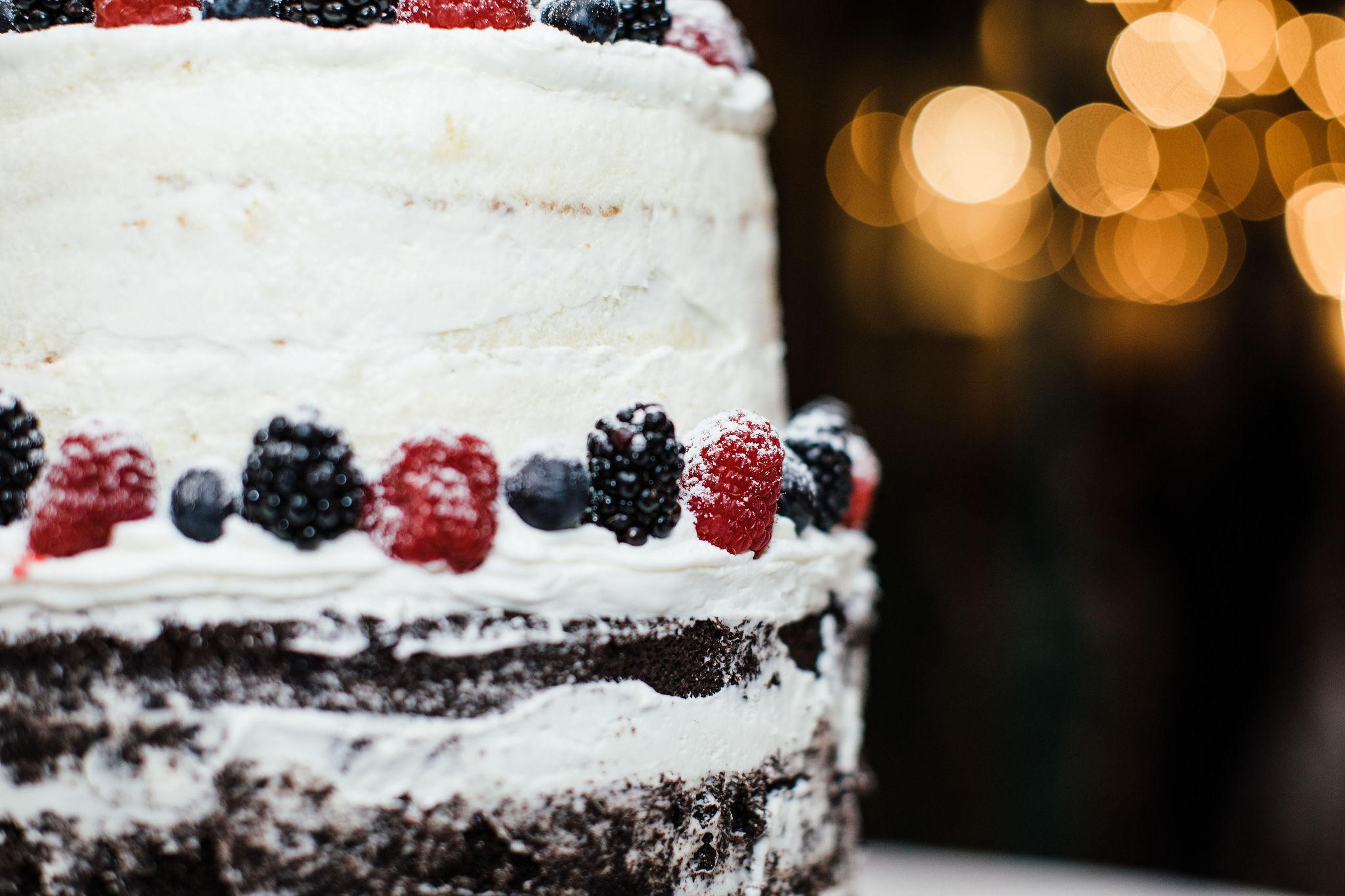 wedding cakes pensacola florida.jpg
