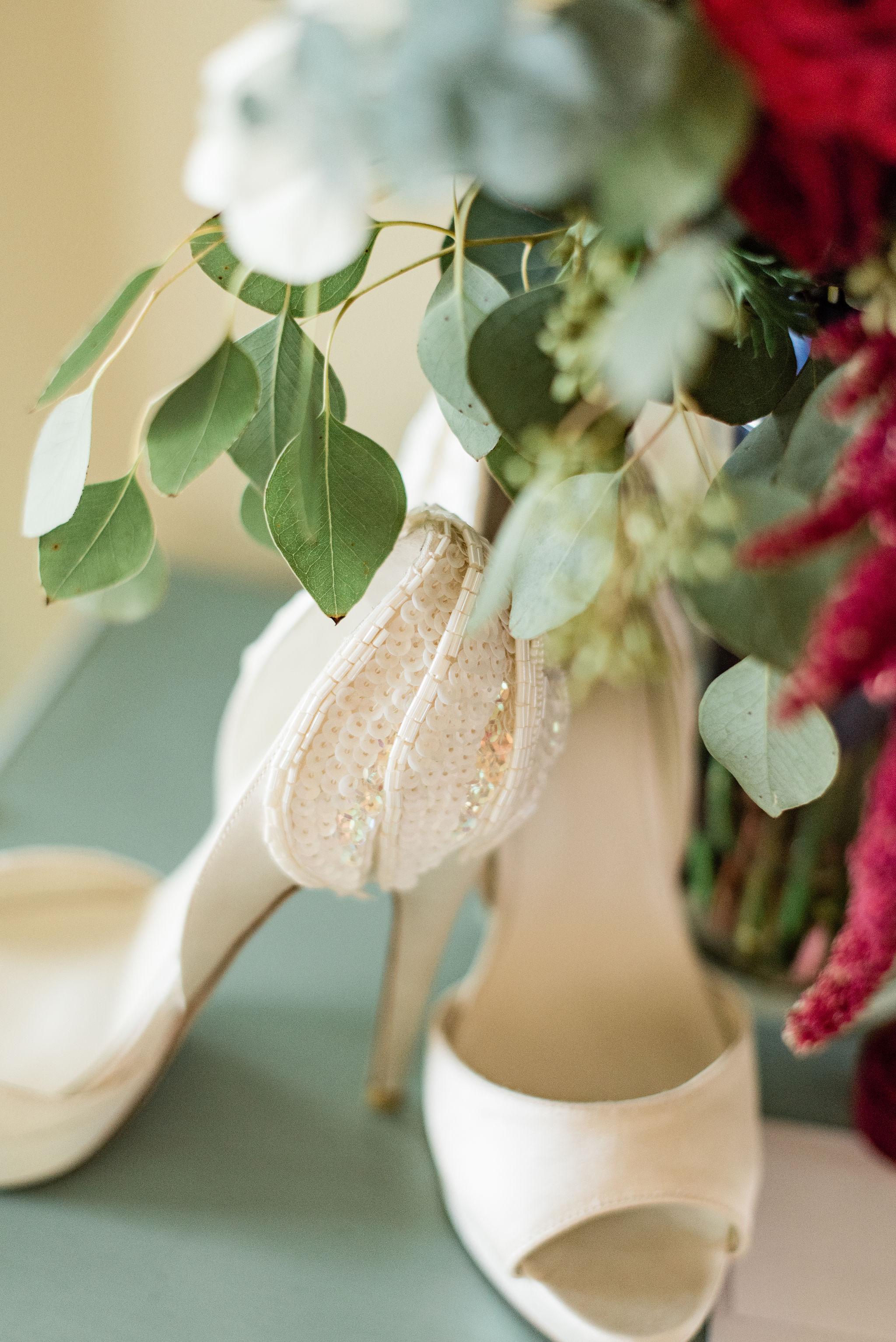 pensacola florida wedding dresses.jpg