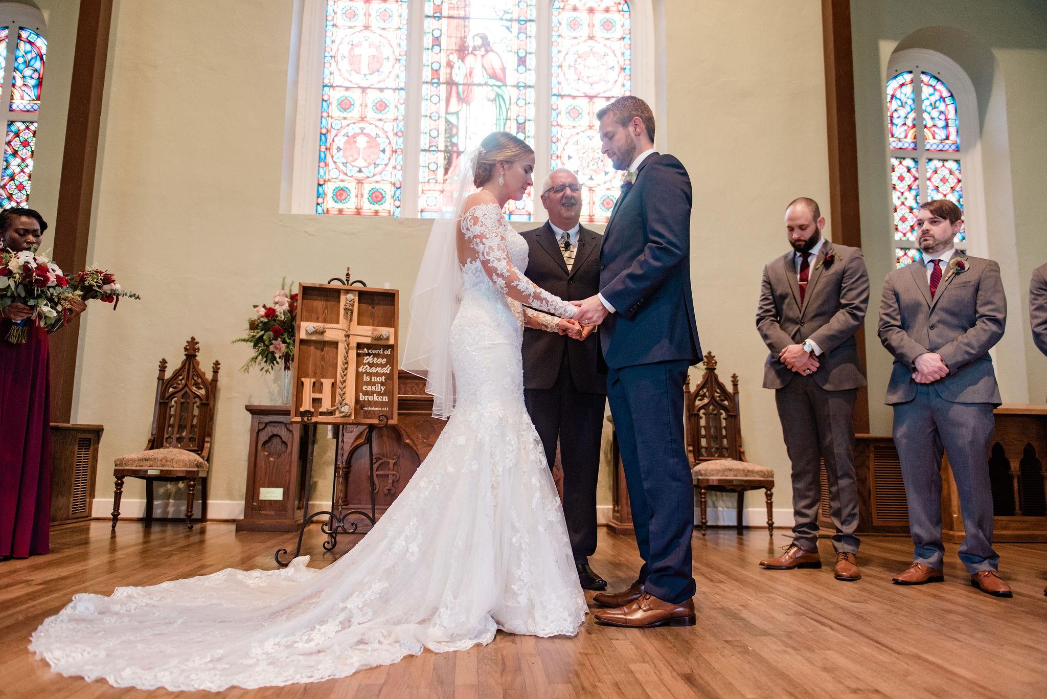 pensacola florida church weddings.jpg