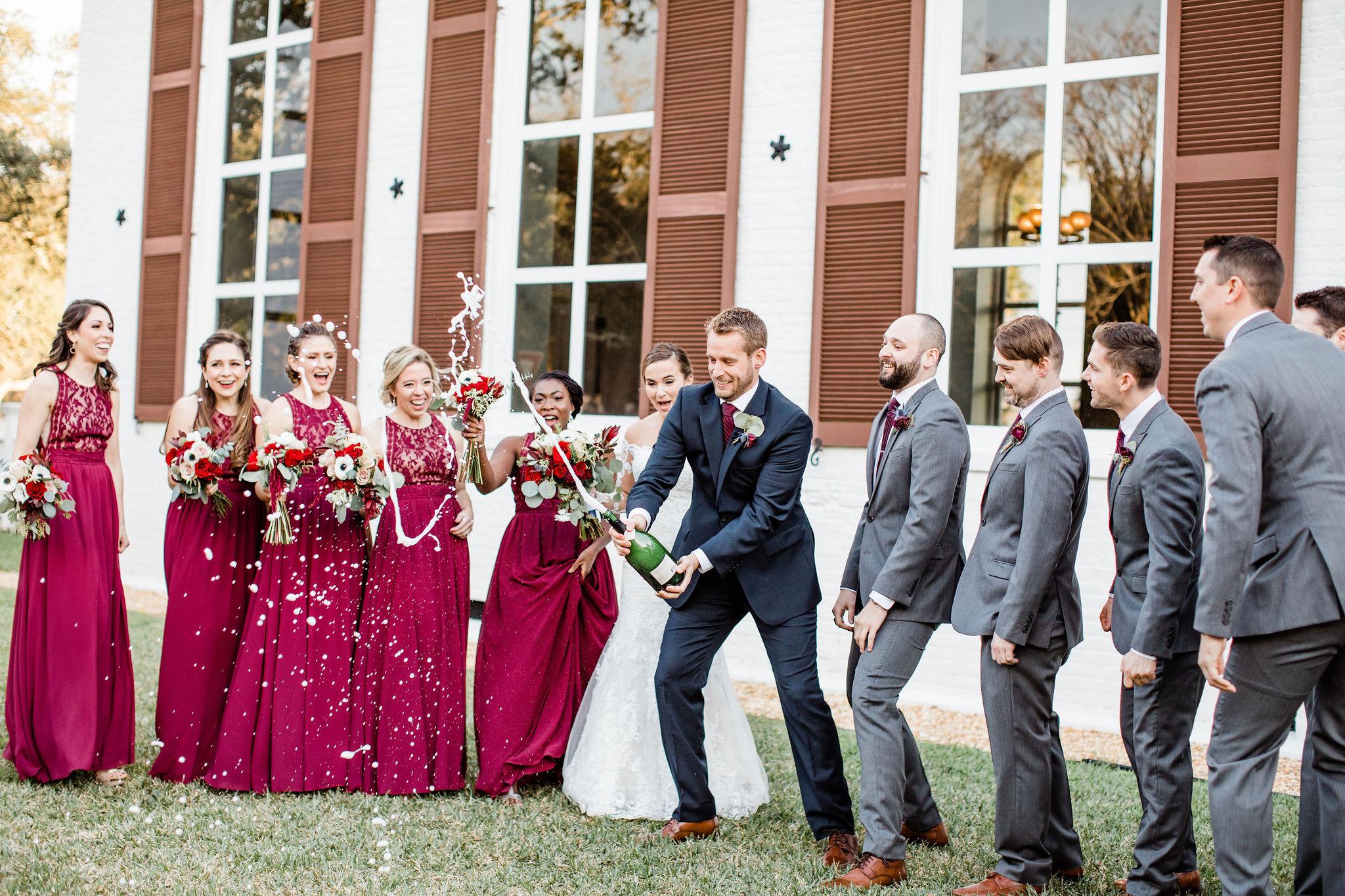 pensacola weddings.jpg