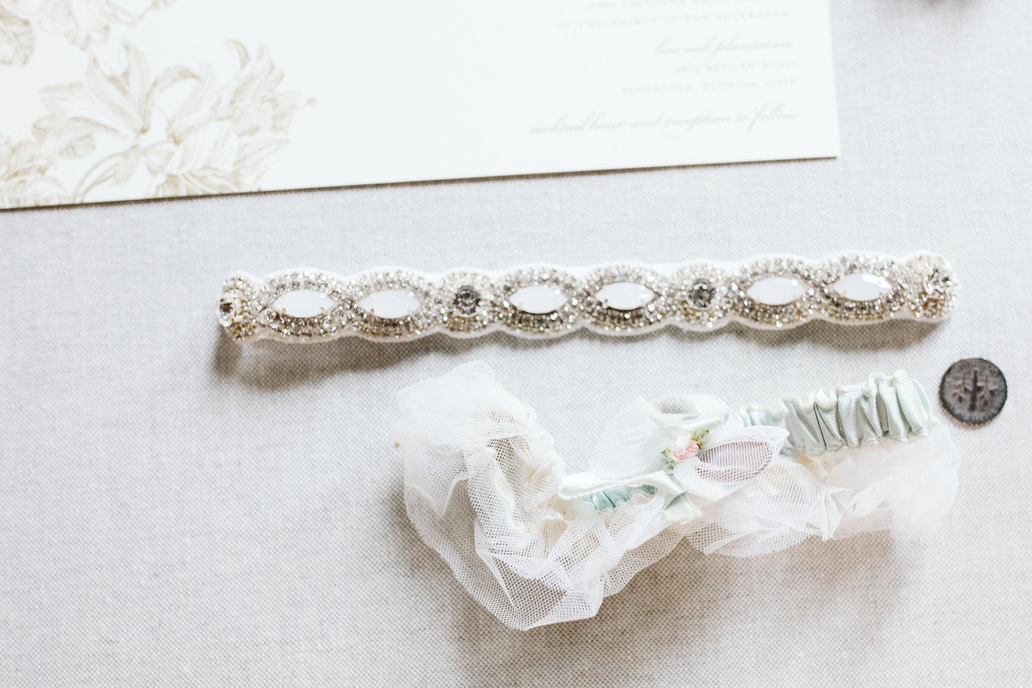 margaret ellen bridal.jpg