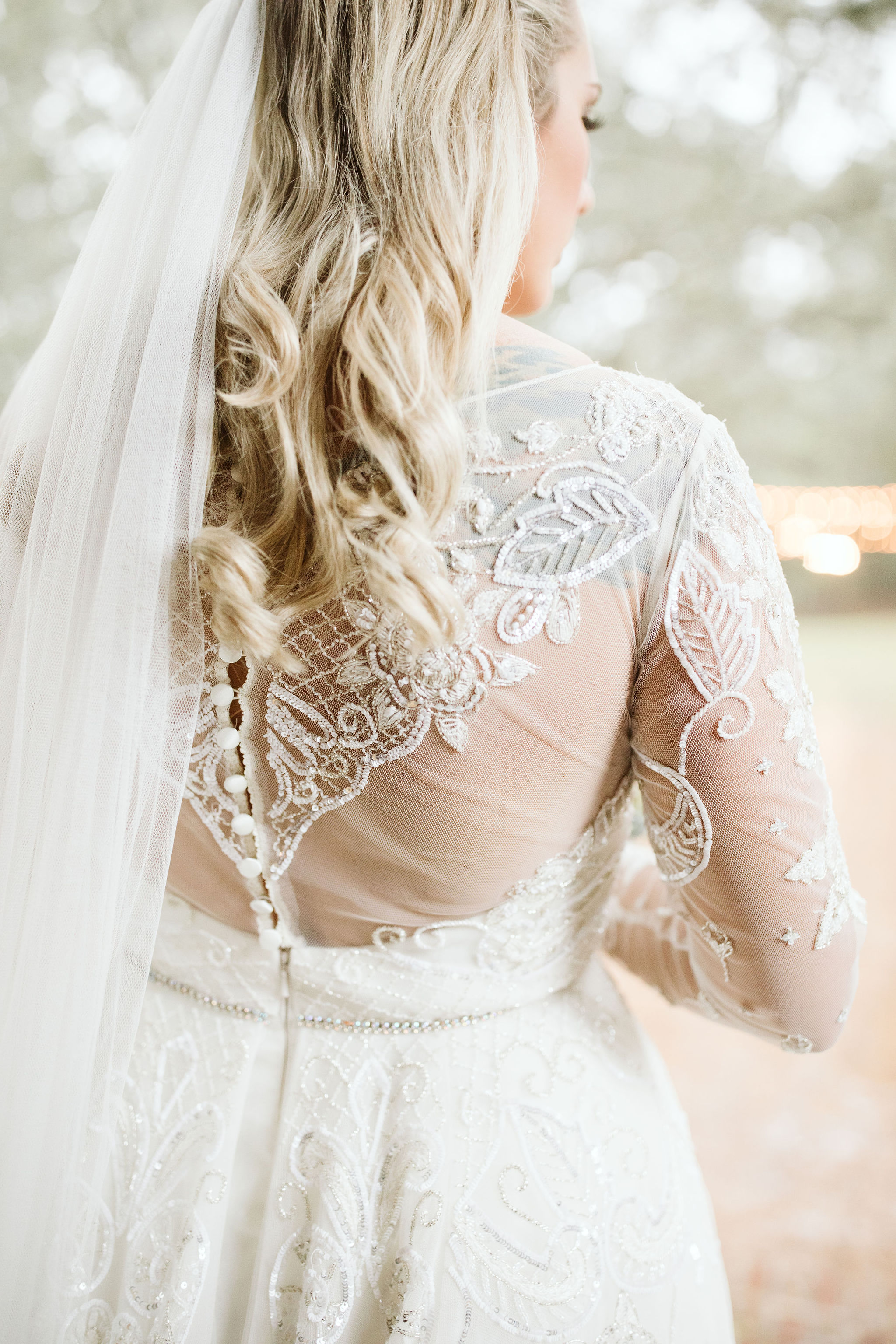 hayley paige bride.jpg