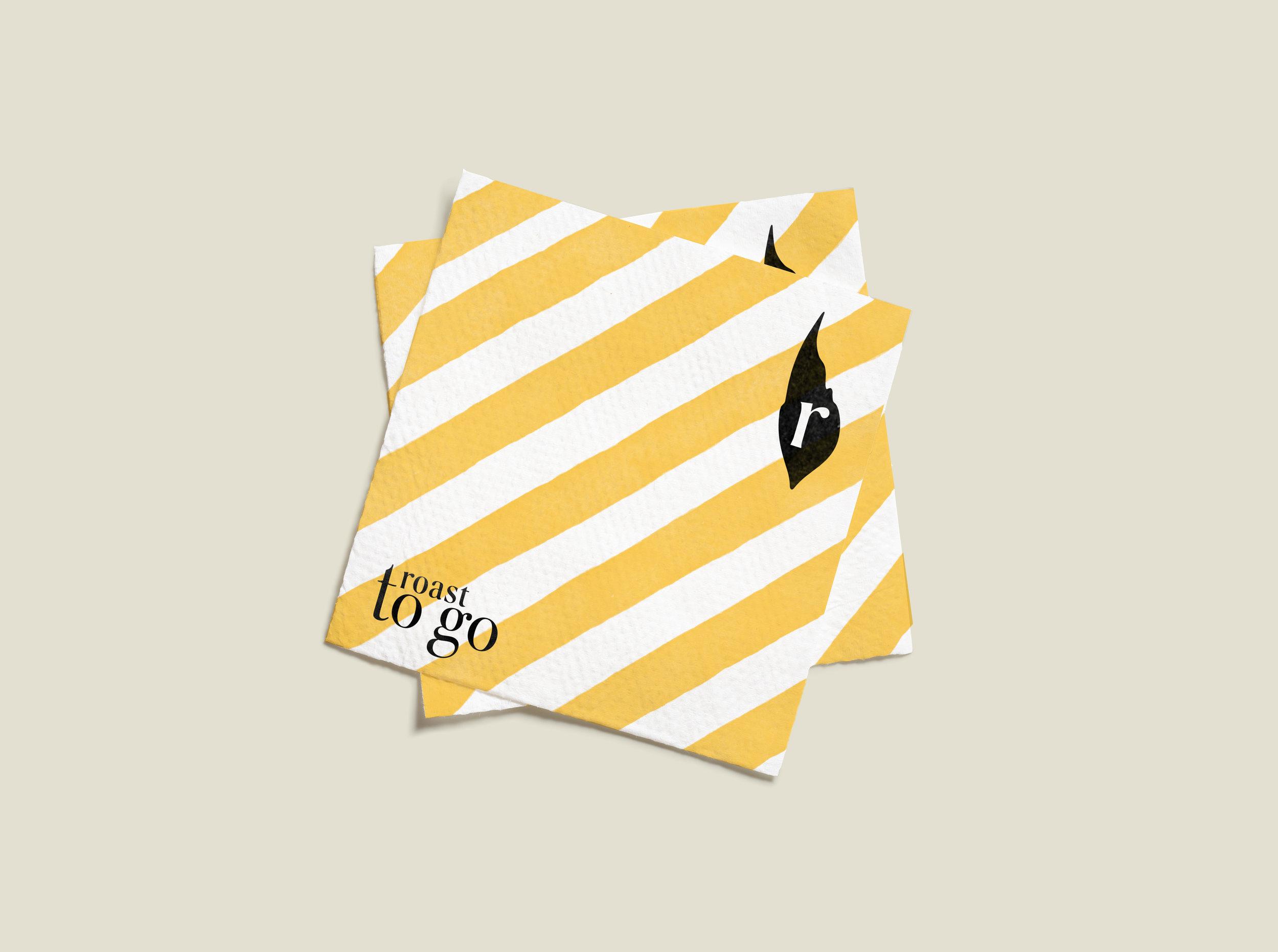 Roast-160x160-napkins.jpg