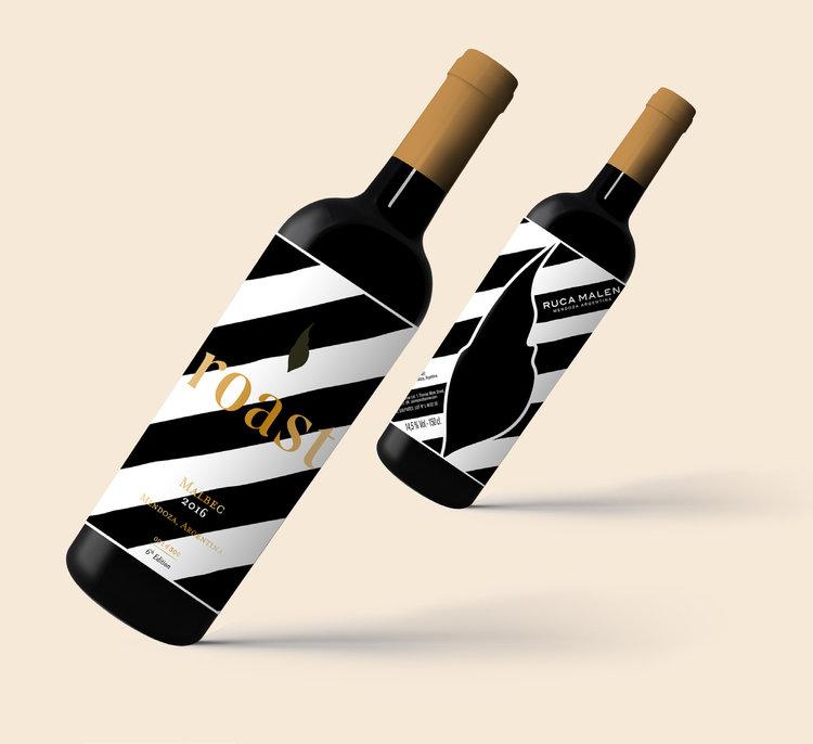 Roast-Beer+&+Wine_label_designs-stage2+.jpg
