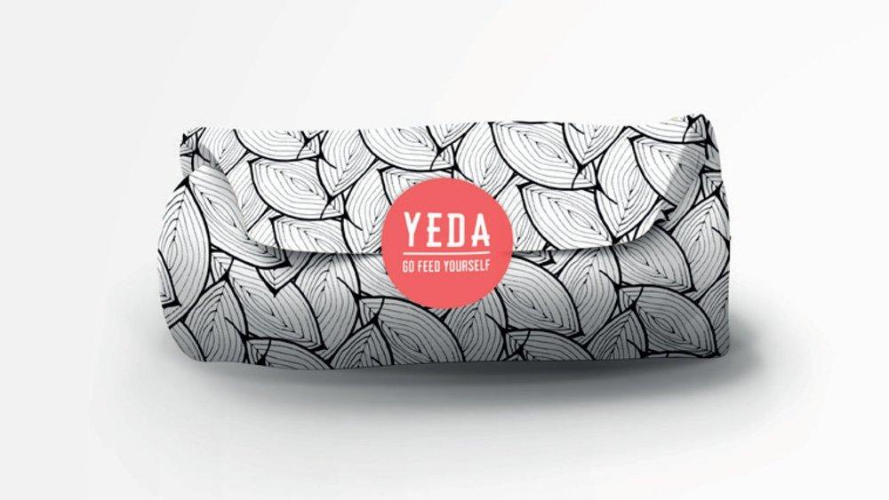 yeda+4.jpg