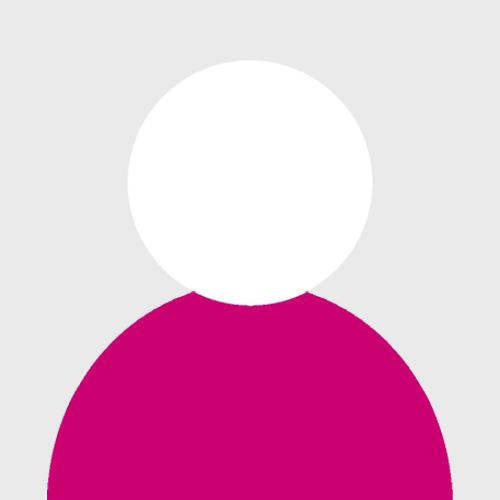 no-image-colour-pink.png