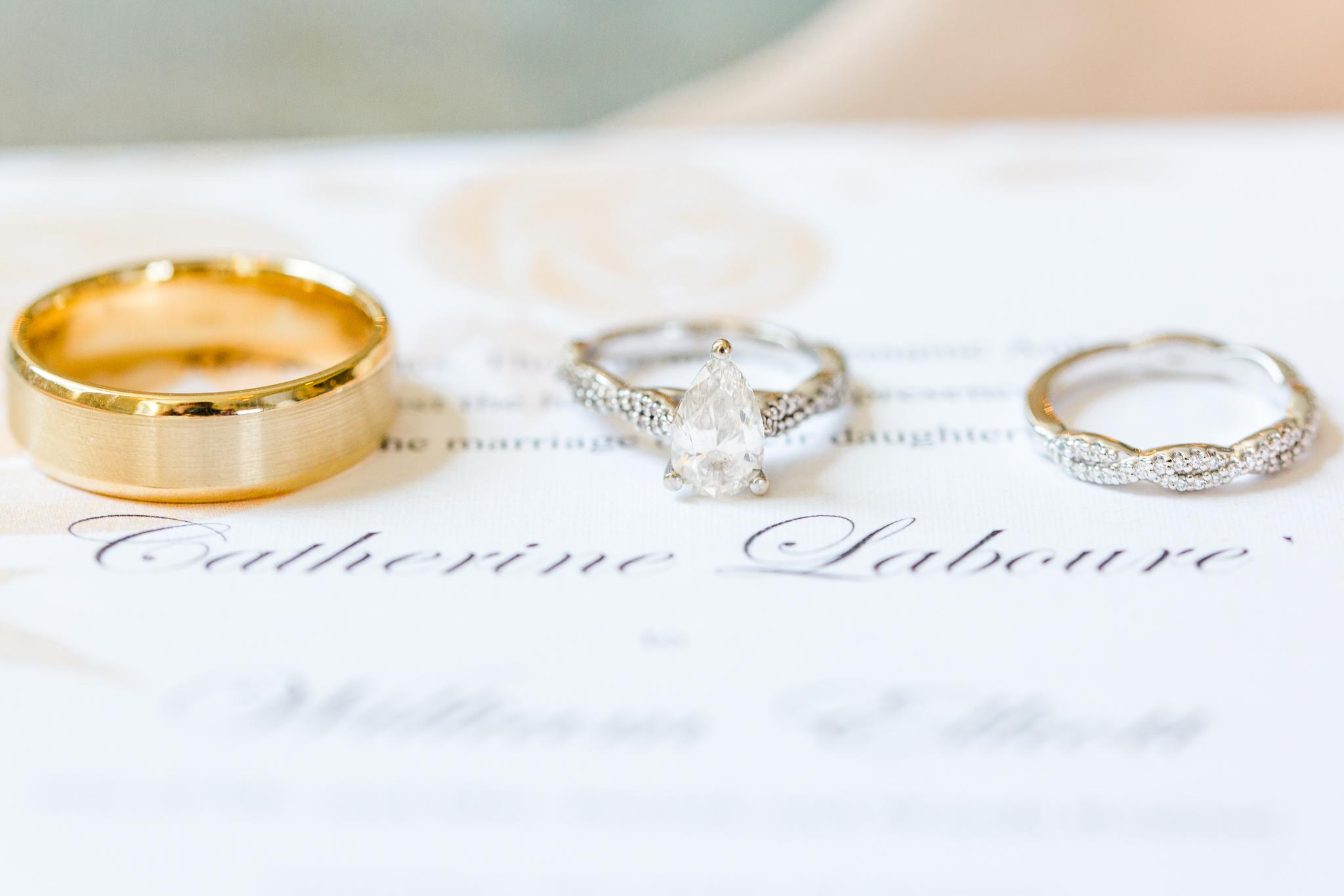 Catie & Elliott   Married-16 copy.jpg