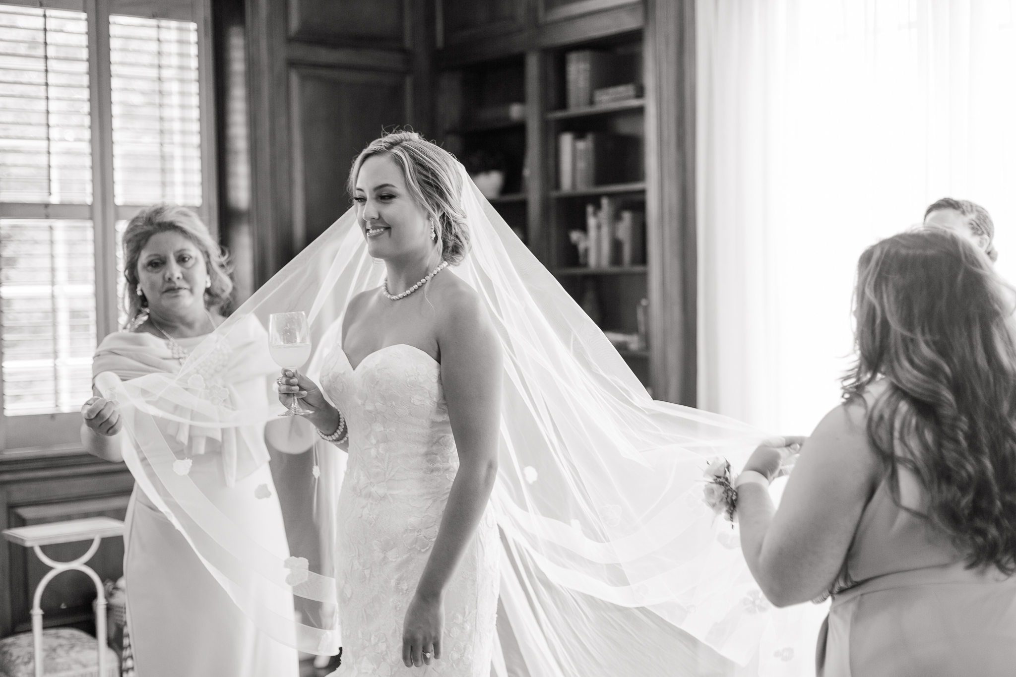 Catie & Elliott   Married-152 copy.jpg
