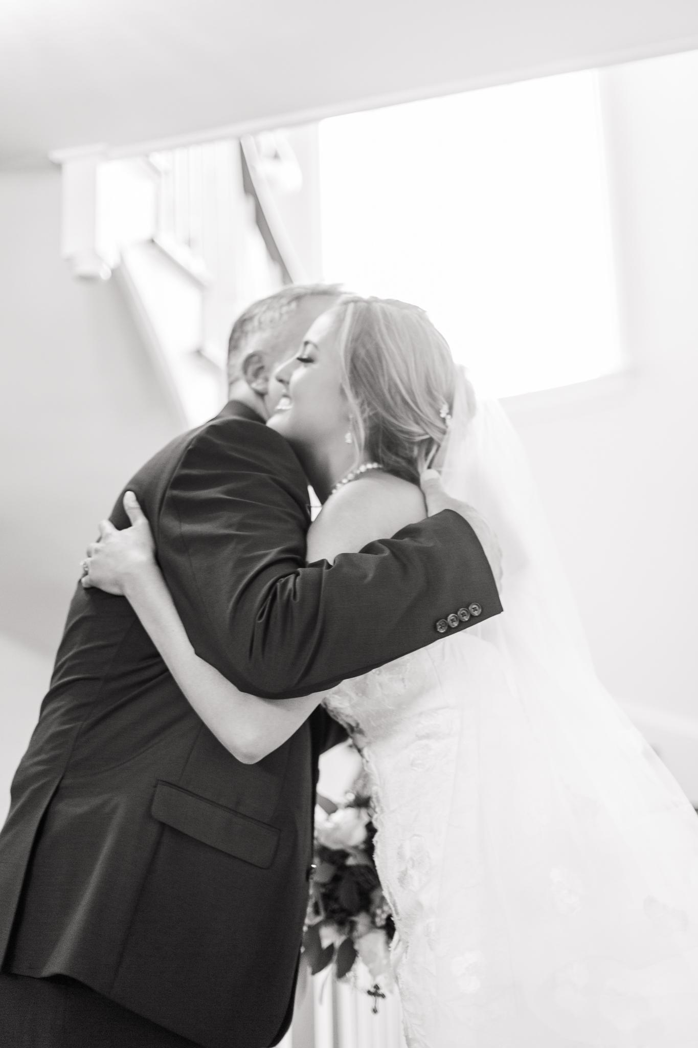 Catie & Elliott   Married-184 copy.jpg