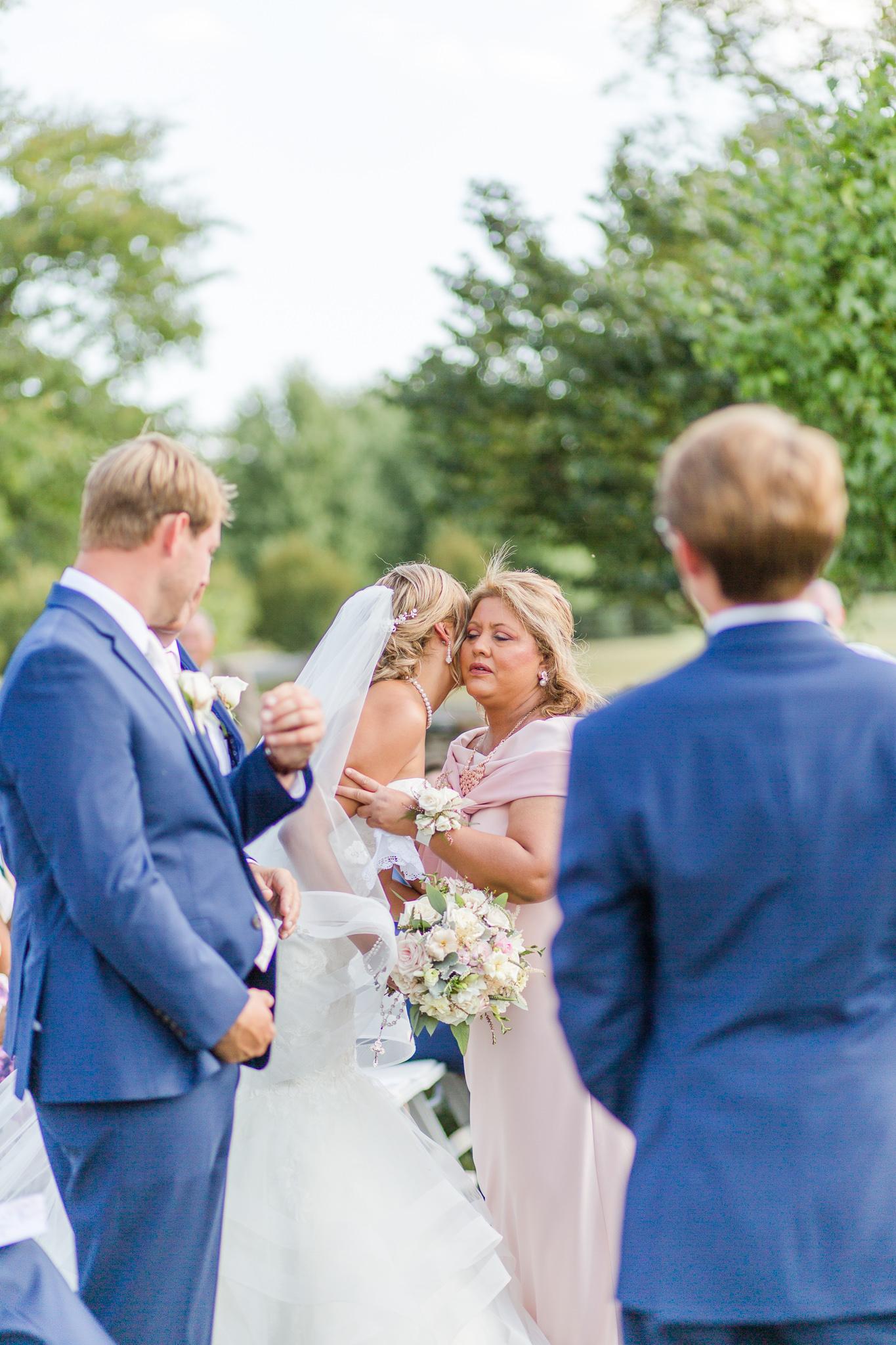 Catie & Elliott   Married-226 copy.jpg